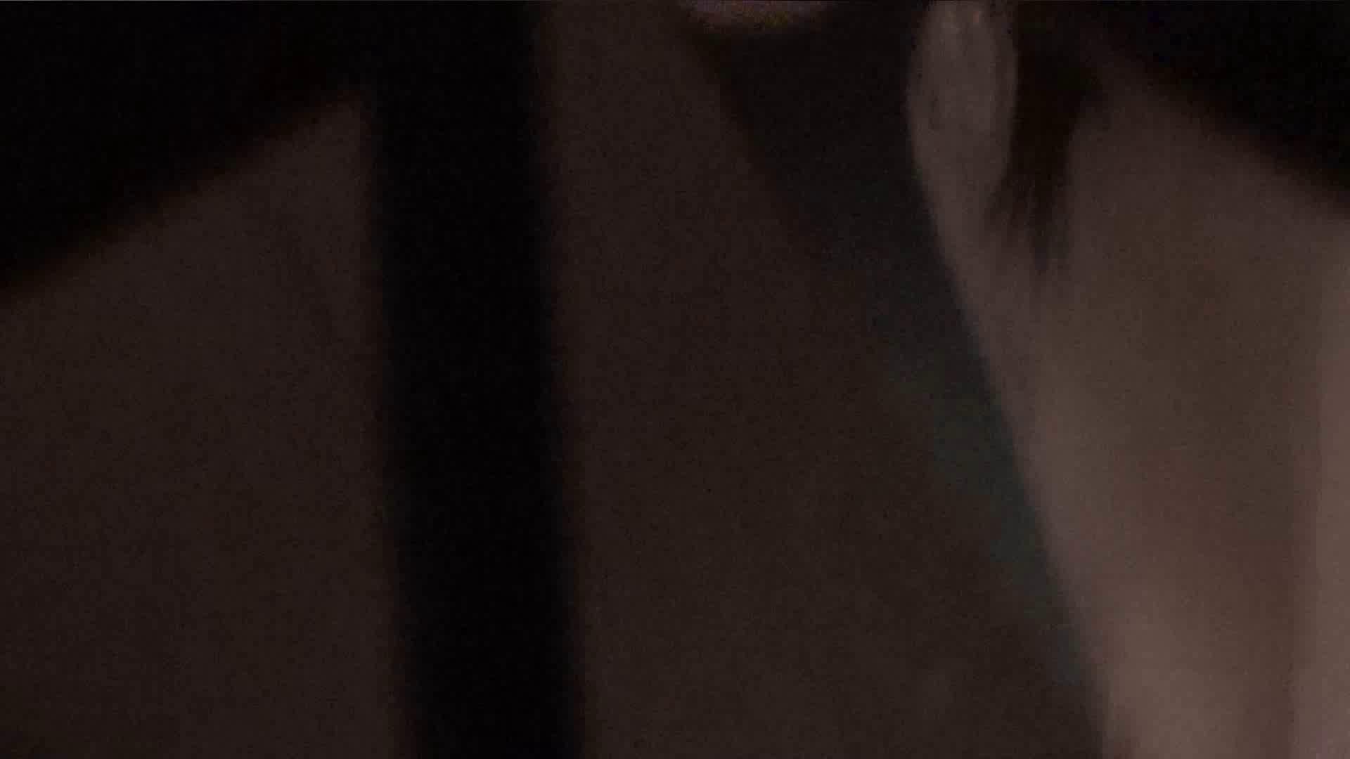 民家の騎士さんの最後の性戦ハイビジョン!!No.65 乳首 | 民家  89画像 57