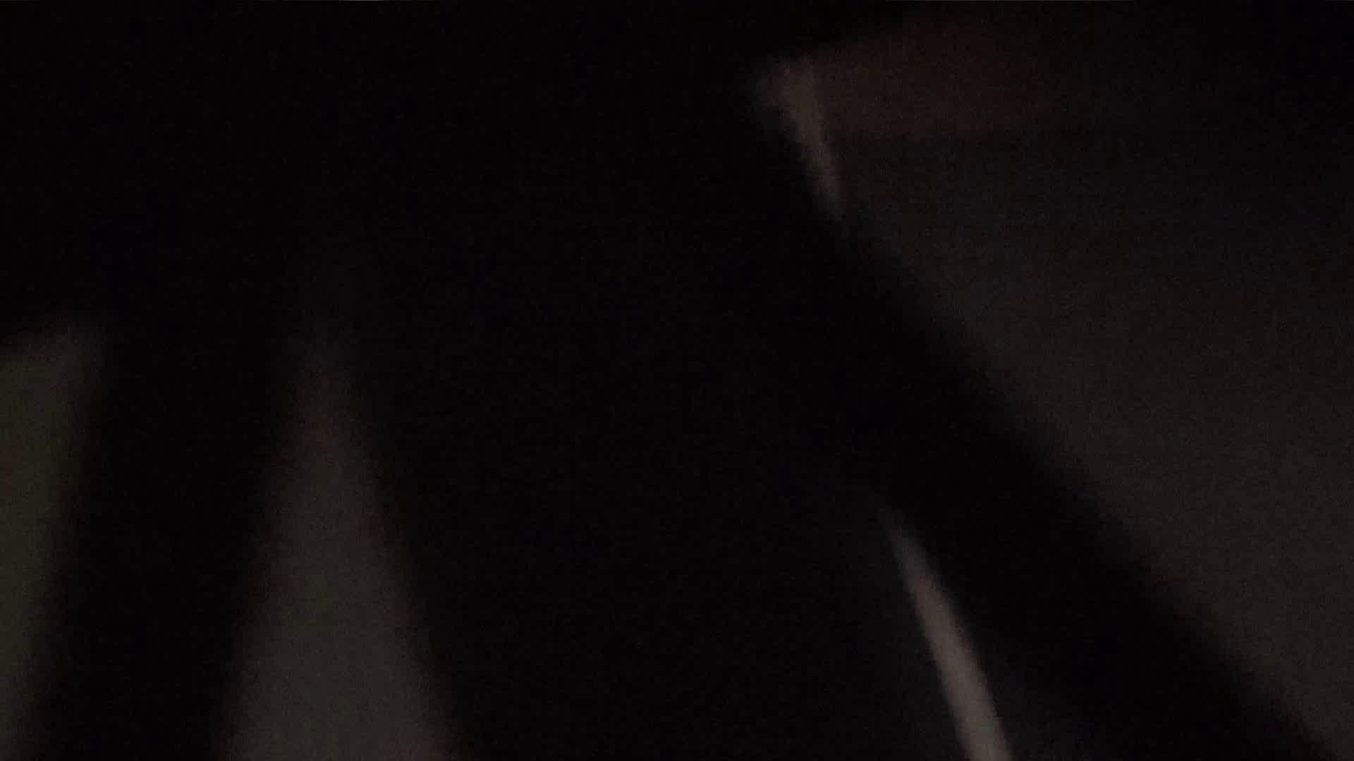 民家の騎士さんの最後の性戦ハイビジョン!!No.65 チクビ SEX無修正画像 89画像 66