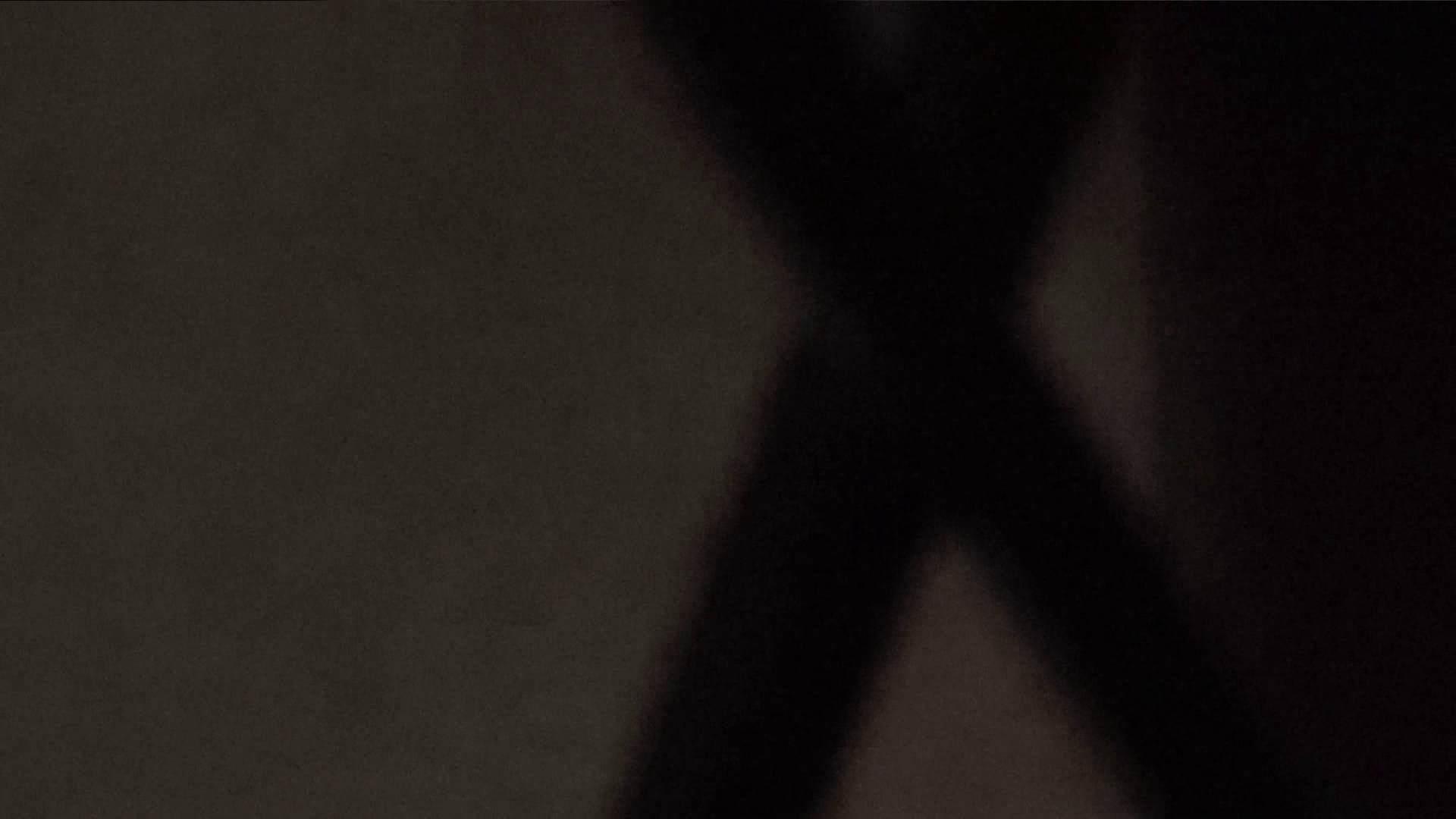 民家の騎士さんの最後の性戦ハイビジョン!!No.65 プライベート 盗撮動画紹介 89画像 67