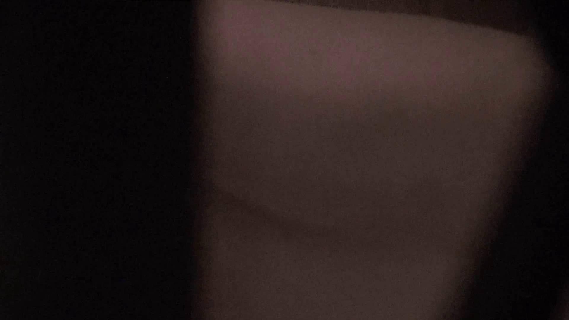 民家の騎士さんの最後の性戦ハイビジョン!!No.65 乳首 | 民家  89画像 69