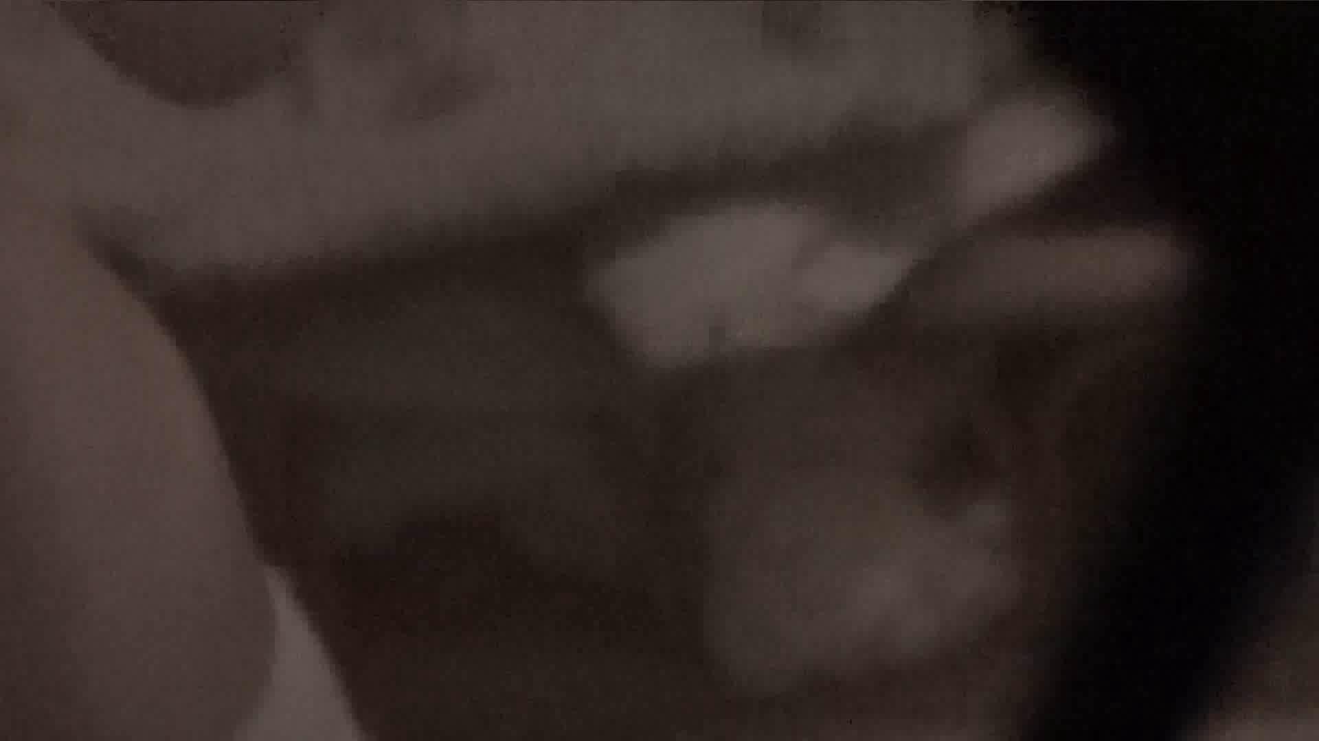 民家の騎士さんの最後の性戦ハイビジョン!!No.65 プライベート 盗撮動画紹介 89画像 71