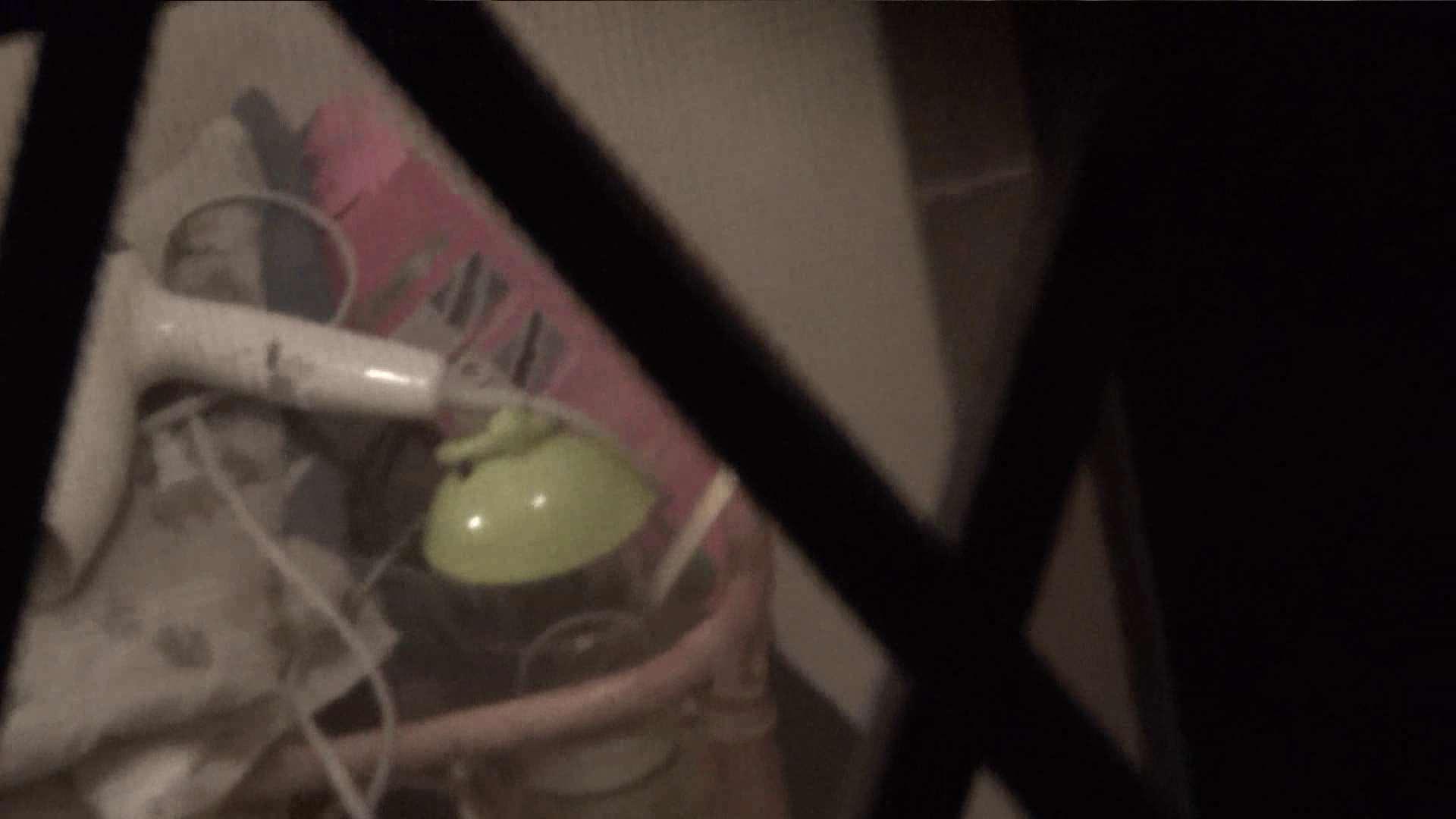 民家の騎士さんの最後の性戦ハイビジョン!!No.65 プライベート 盗撮動画紹介 89画像 75