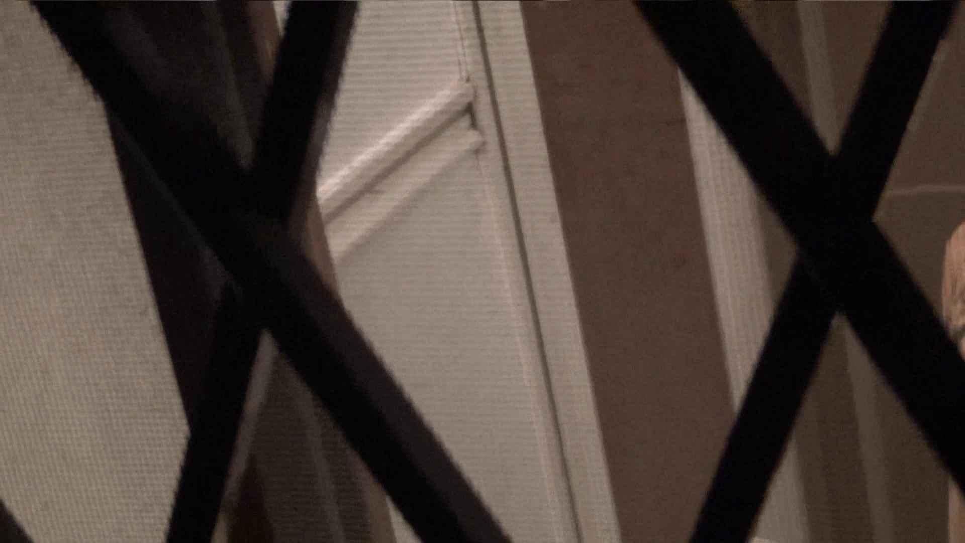 民家の騎士さんの最後の性戦ハイビジョン!!No.66 民家 盗撮動画紹介 78画像 8