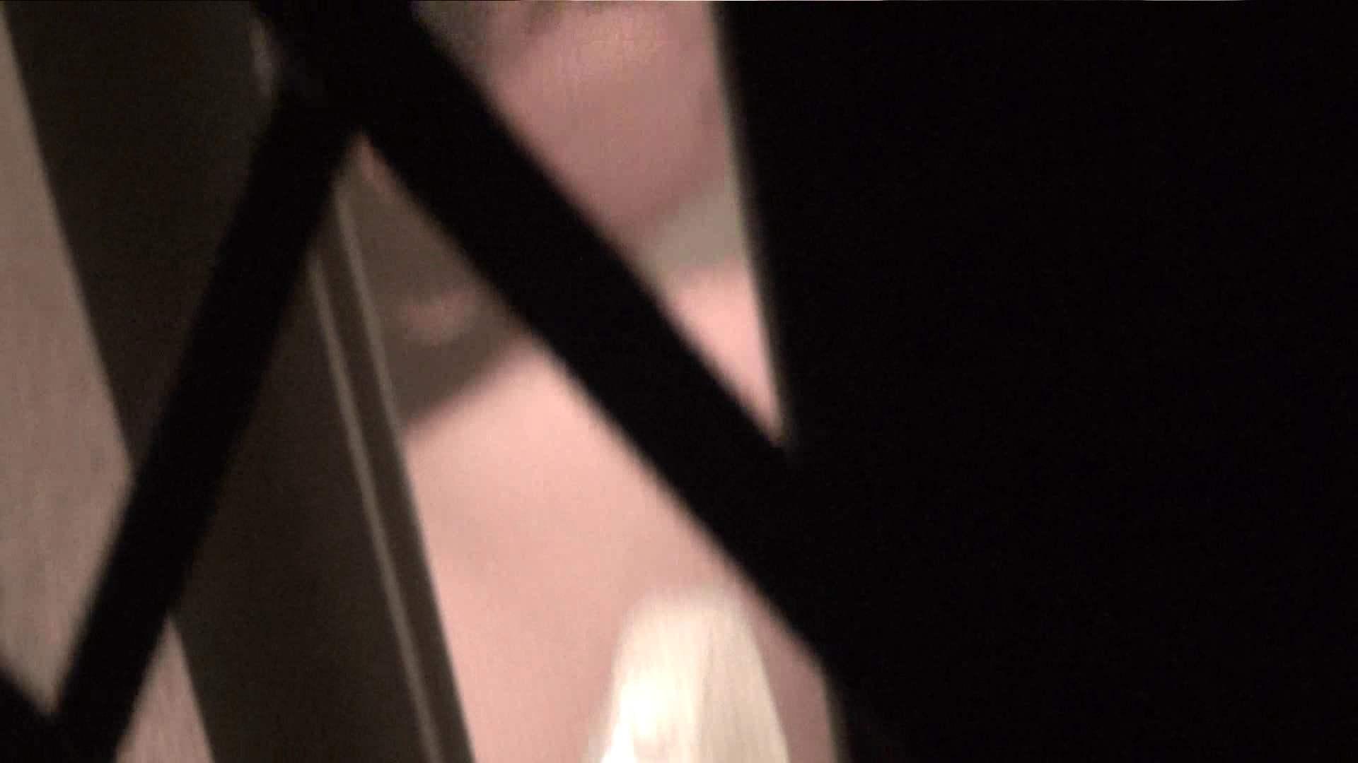 民家の騎士さんの最後の性戦ハイビジョン!!No.66 プライベート | 洗面所はめどり  78画像 25