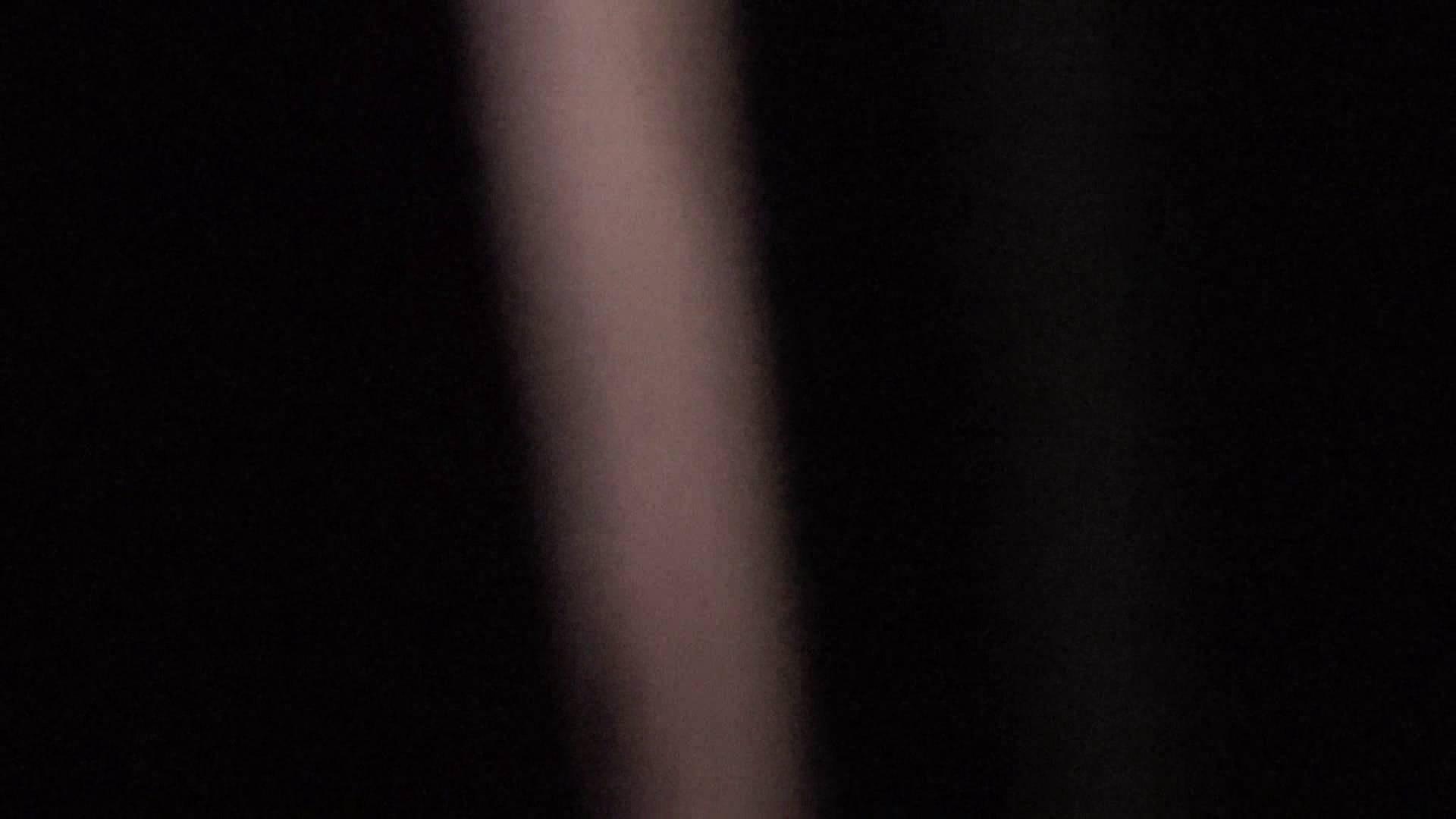 民家の騎士さんの最後の性戦ハイビジョン!!No.66 民家 盗撮動画紹介 78画像 47