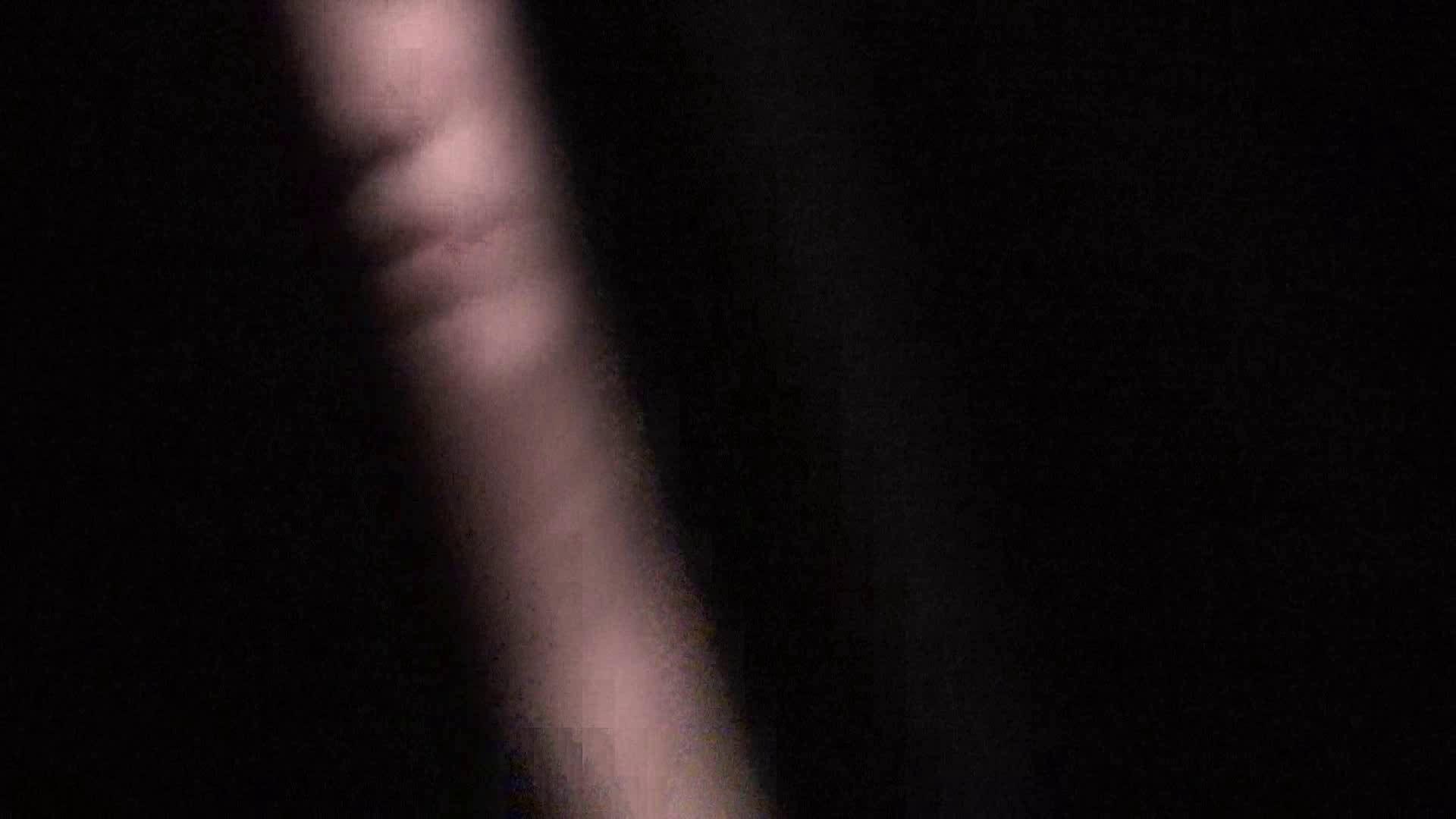 民家の騎士さんの最後の性戦ハイビジョン!!No.66 プライベート | 洗面所はめどり  78画像 49