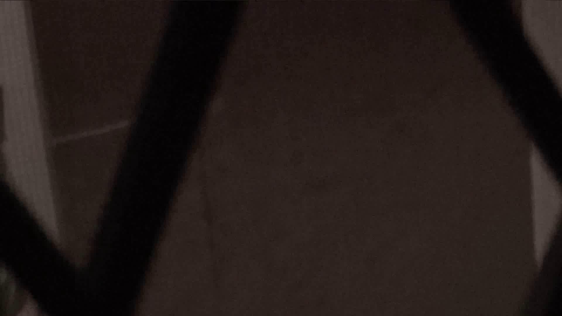 民家の騎士さんの最後の性戦ハイビジョン!!No.66 プライベート | 洗面所はめどり  78画像 61