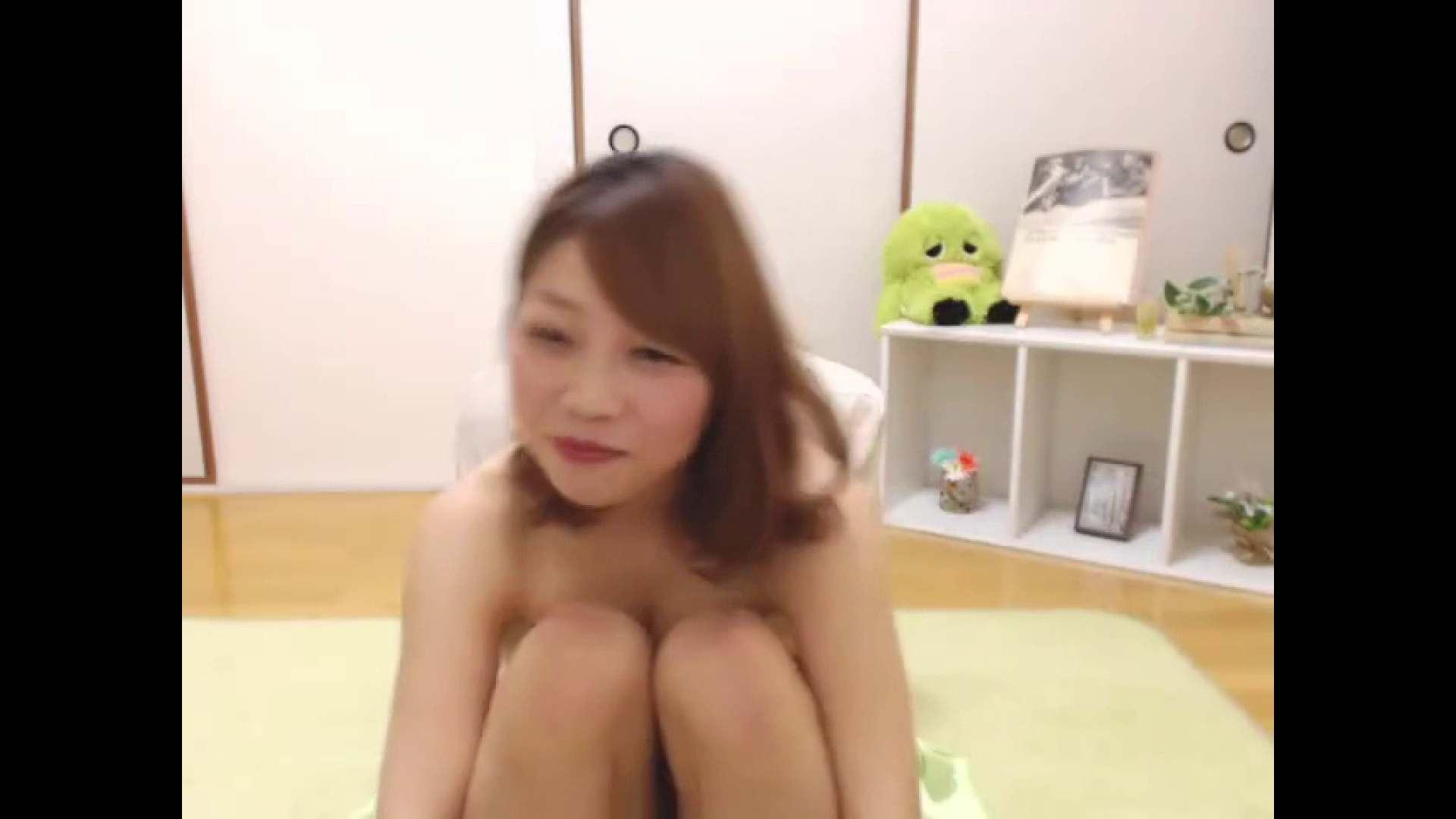 チャットでライブオナニーVol.11 プライベート スケベ動画紹介 72画像 71