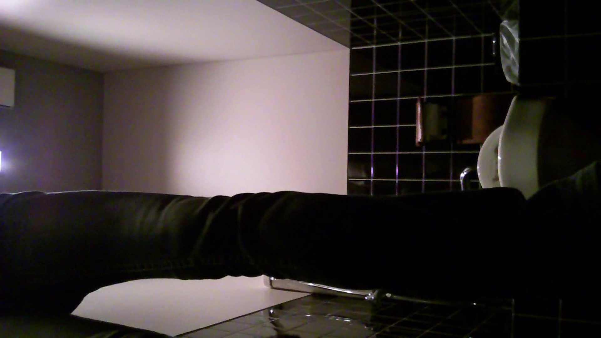 美女の集まる飲み屋洗面所 vol.01 洗面所はめどり  74画像 15