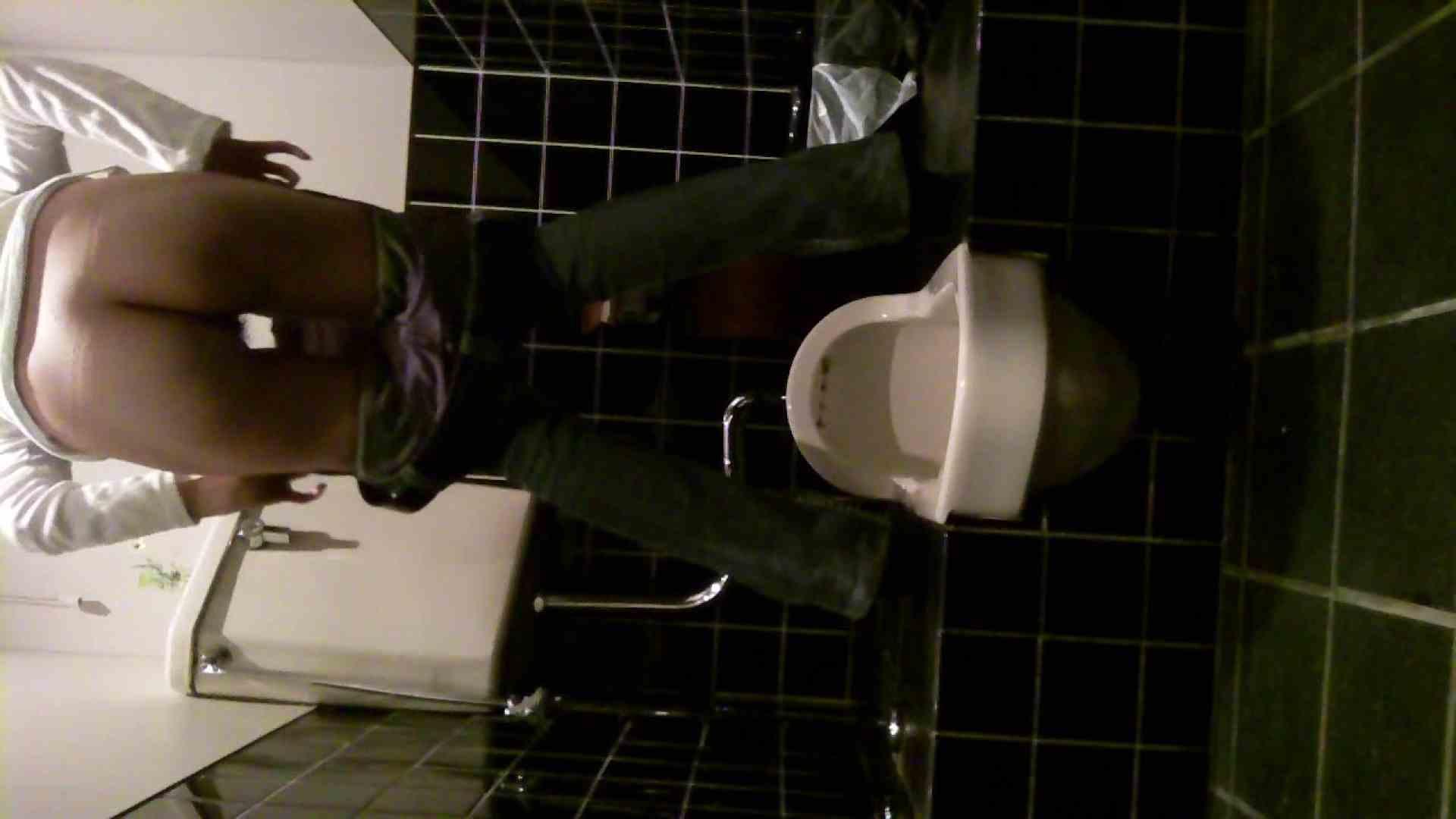 美女の集まる飲み屋洗面所 vol.01 洗面所はめどり | 美女のヌード  74画像 31