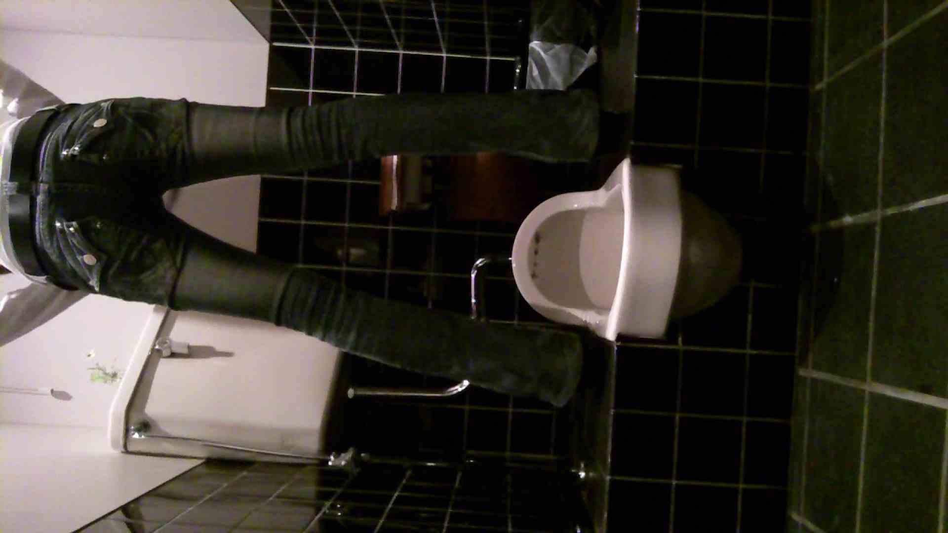 美女の集まる飲み屋洗面所 vol.01 エロティックなOL アダルト動画キャプチャ 74画像 32