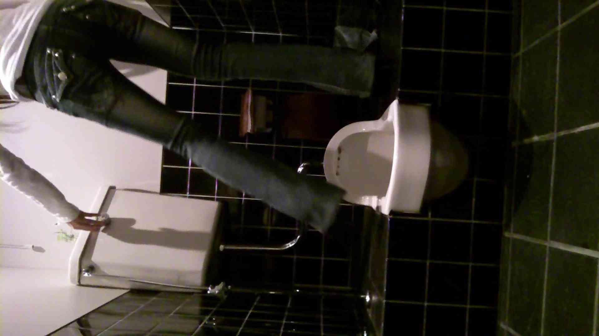 美女の集まる飲み屋洗面所 vol.01 洗面所はめどり | 美女のヌード  74画像 37