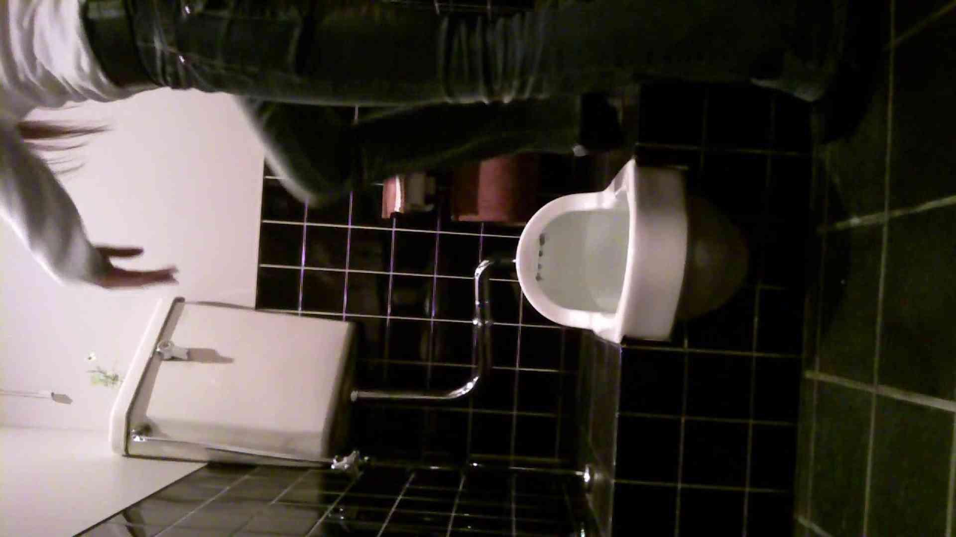 美女の集まる飲み屋洗面所 vol.01 エロティックなOL アダルト動画キャプチャ 74画像 38