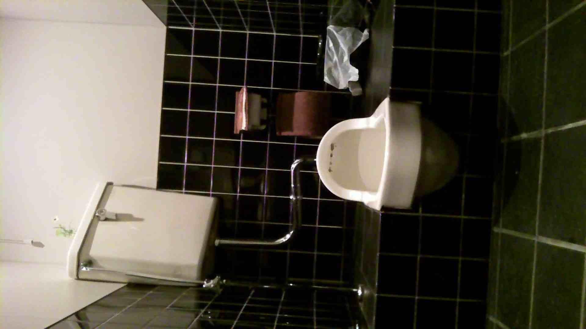 美女の集まる飲み屋洗面所 vol.01 洗面所はめどり  74画像 45