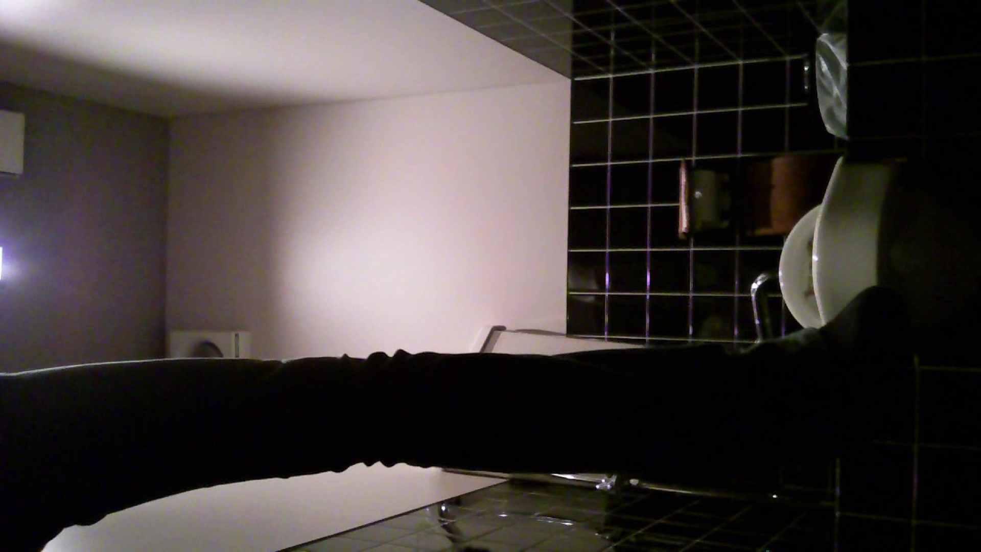 美女の集まる飲み屋洗面所 vol.01 エロティックなOL アダルト動画キャプチャ 74画像 50