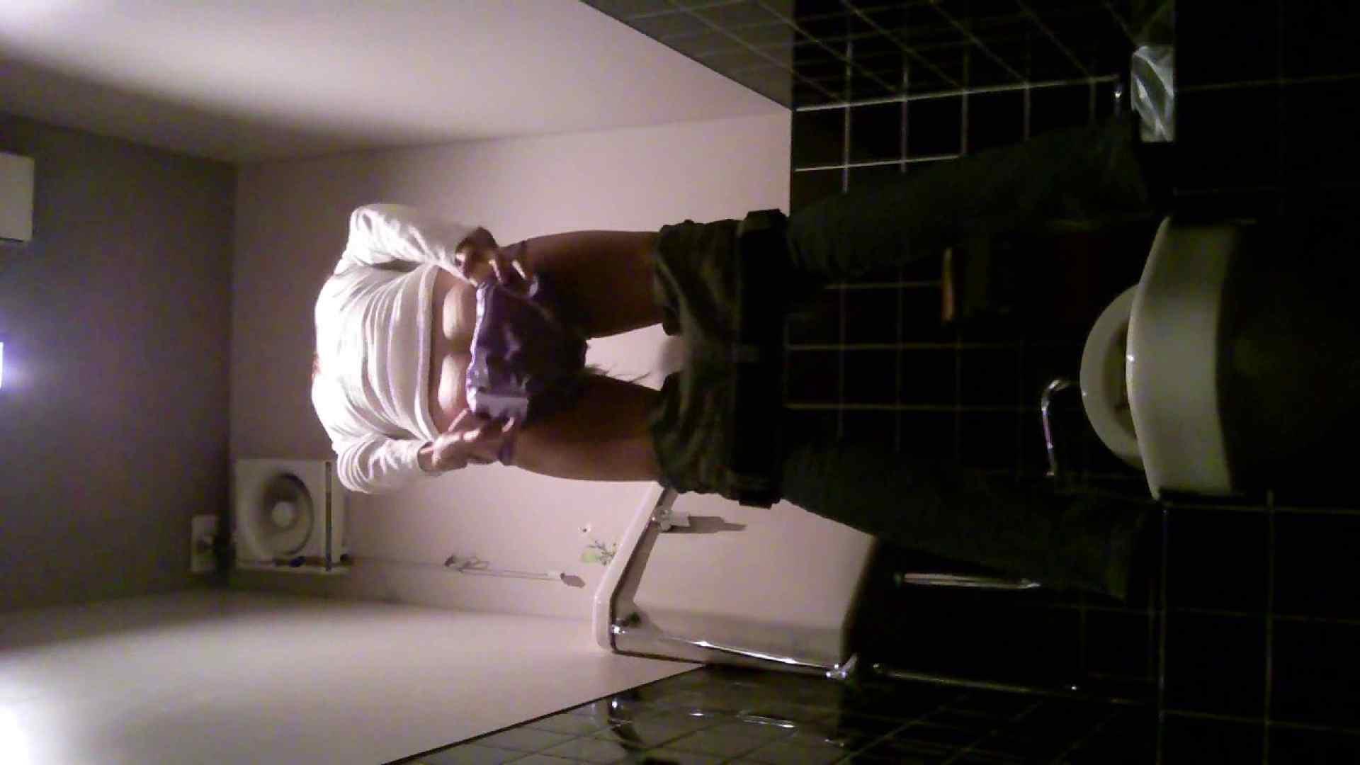 美女の集まる飲み屋洗面所 vol.01 エロティックなOL アダルト動画キャプチャ 74画像 68