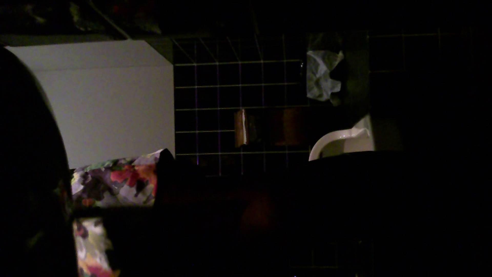 美女の集まる飲み屋洗面所 vol.04 エロティックなOL | 洗面所はめどり  76画像 1