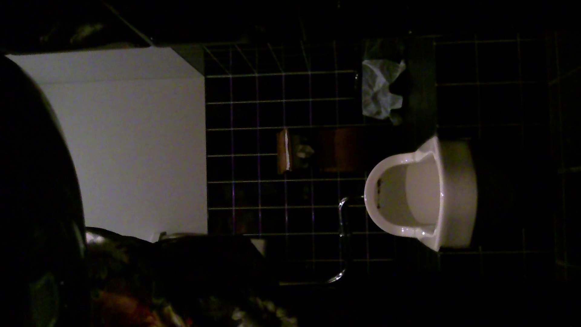 美女の集まる飲み屋洗面所 vol.04 エロティックなOL | 洗面所はめどり  76画像 5