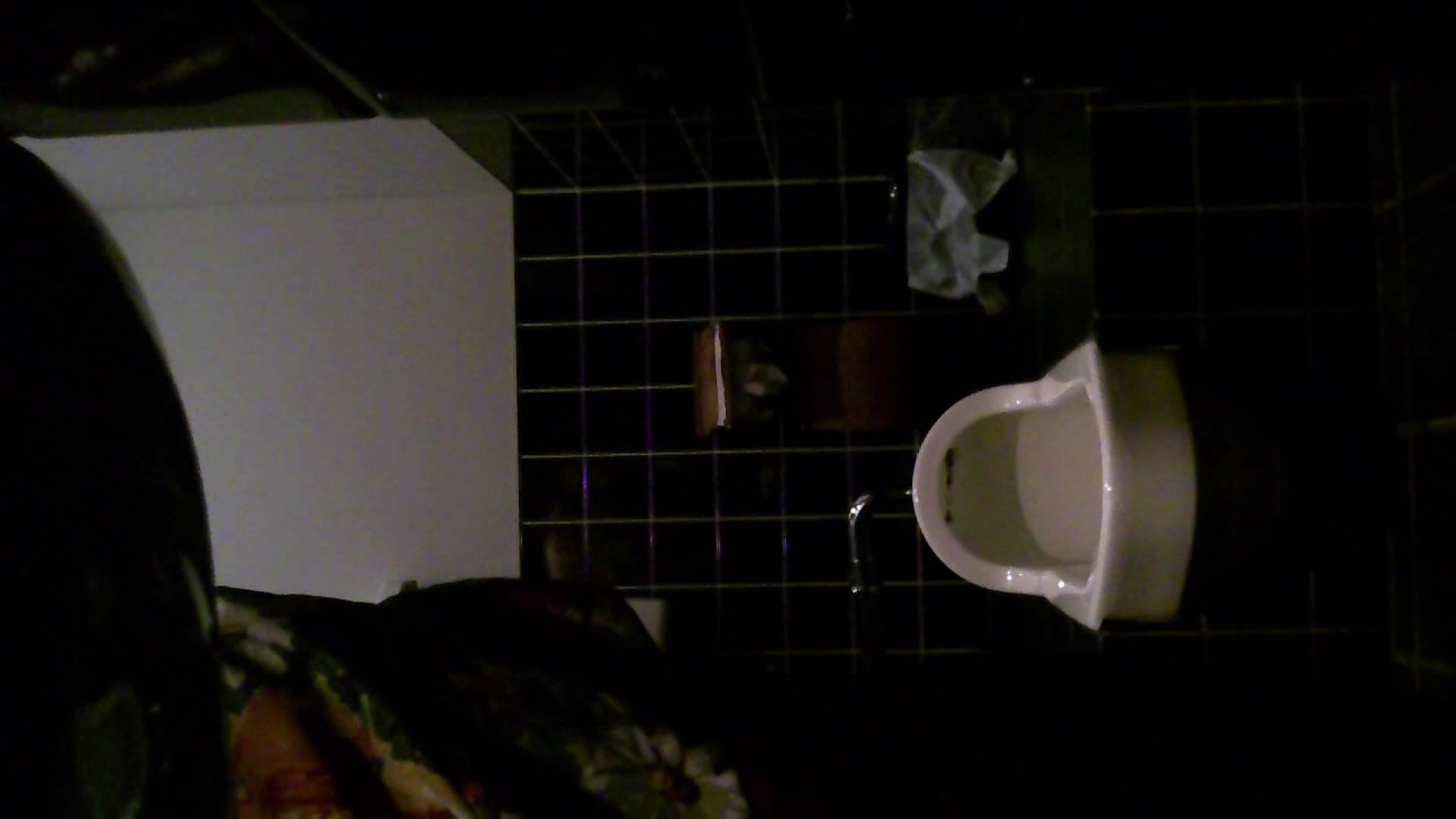 美女の集まる飲み屋洗面所 vol.04 美女のヌード おまんこ無修正動画無料 76画像 6