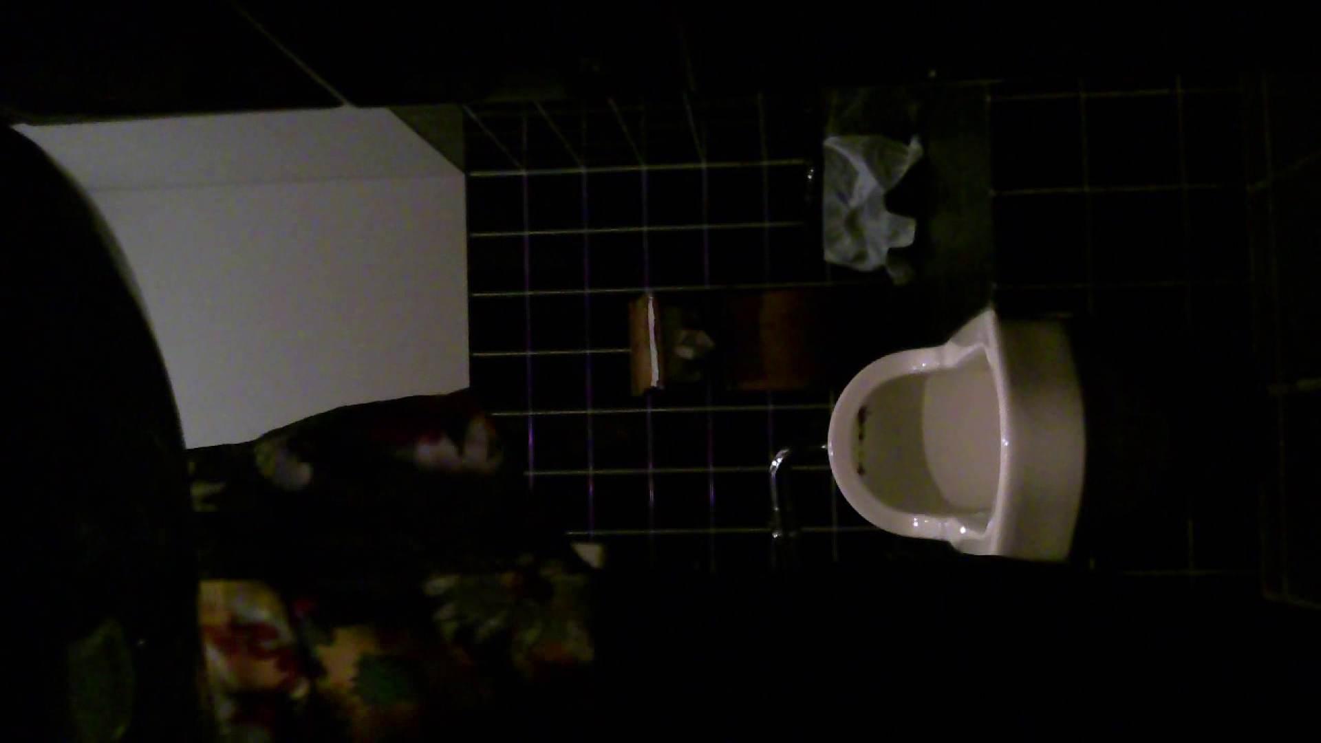 美女の集まる飲み屋洗面所 vol.04 エロティックなOL  76画像 8