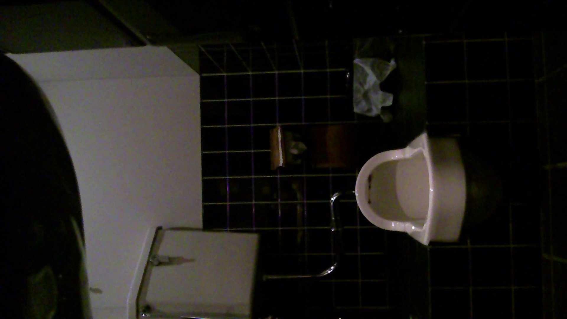 美女の集まる飲み屋洗面所 vol.04 エロティックなOL  76画像 16