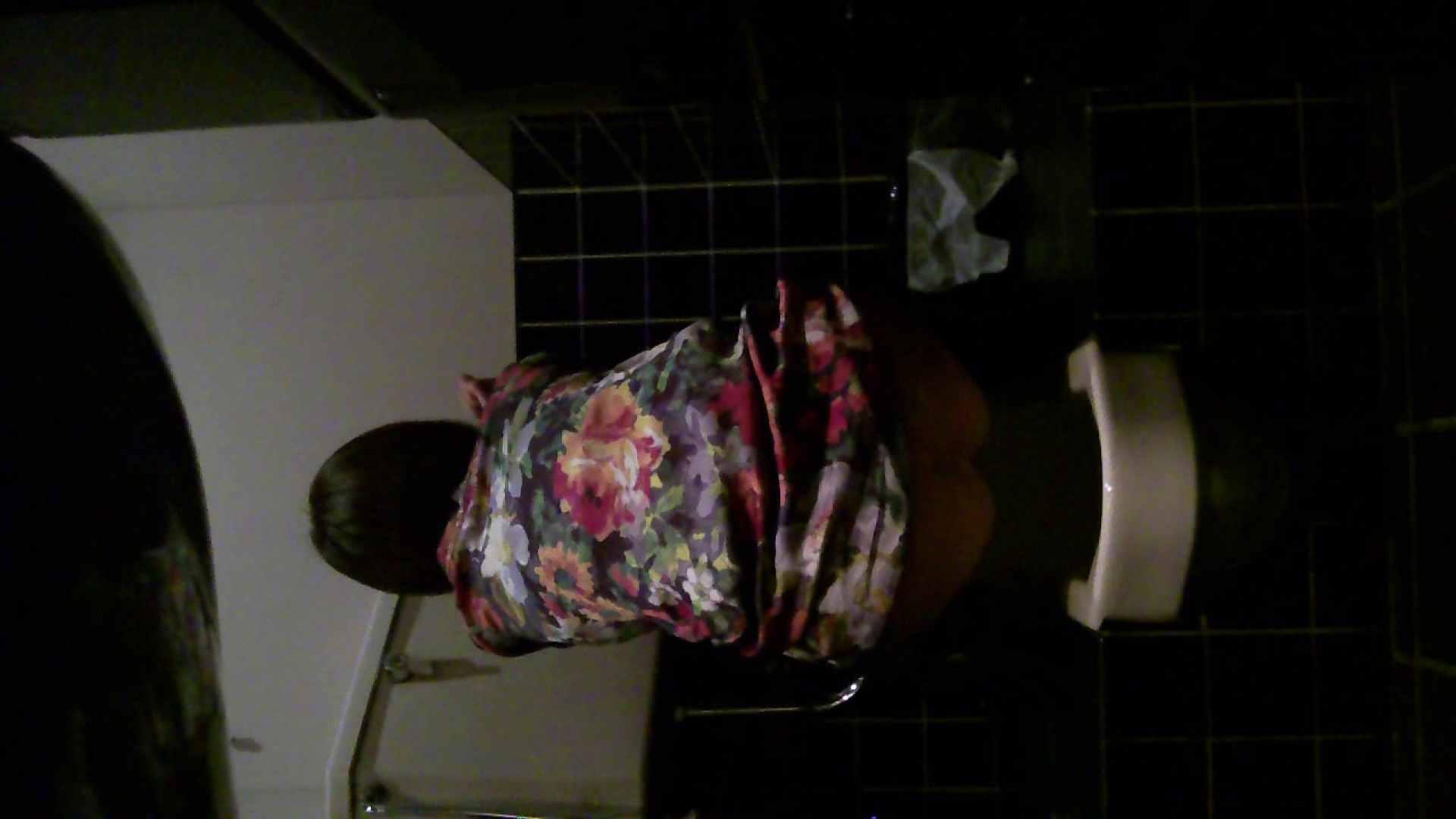 美女の集まる飲み屋洗面所 vol.04 エロティックなOL | 洗面所はめどり  76画像 21