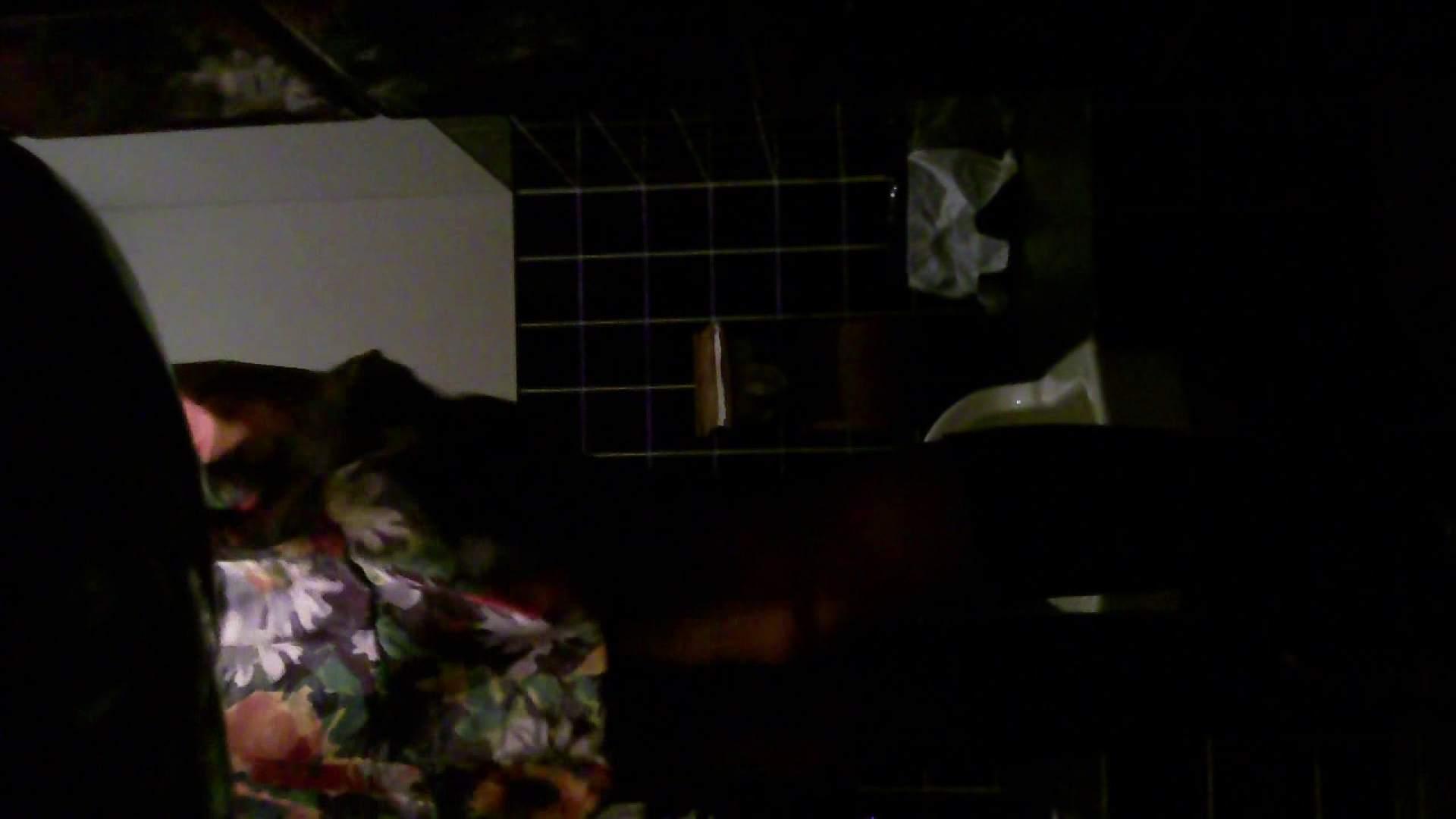 美女の集まる飲み屋洗面所 vol.04 パイパン女子 えろ無修正画像 76画像 59