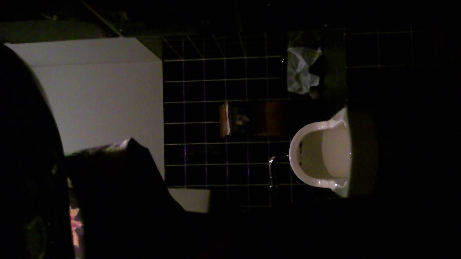 美女の集まる飲み屋洗面所 vol.04 エロティックなOL | 洗面所はめどり  76画像 61