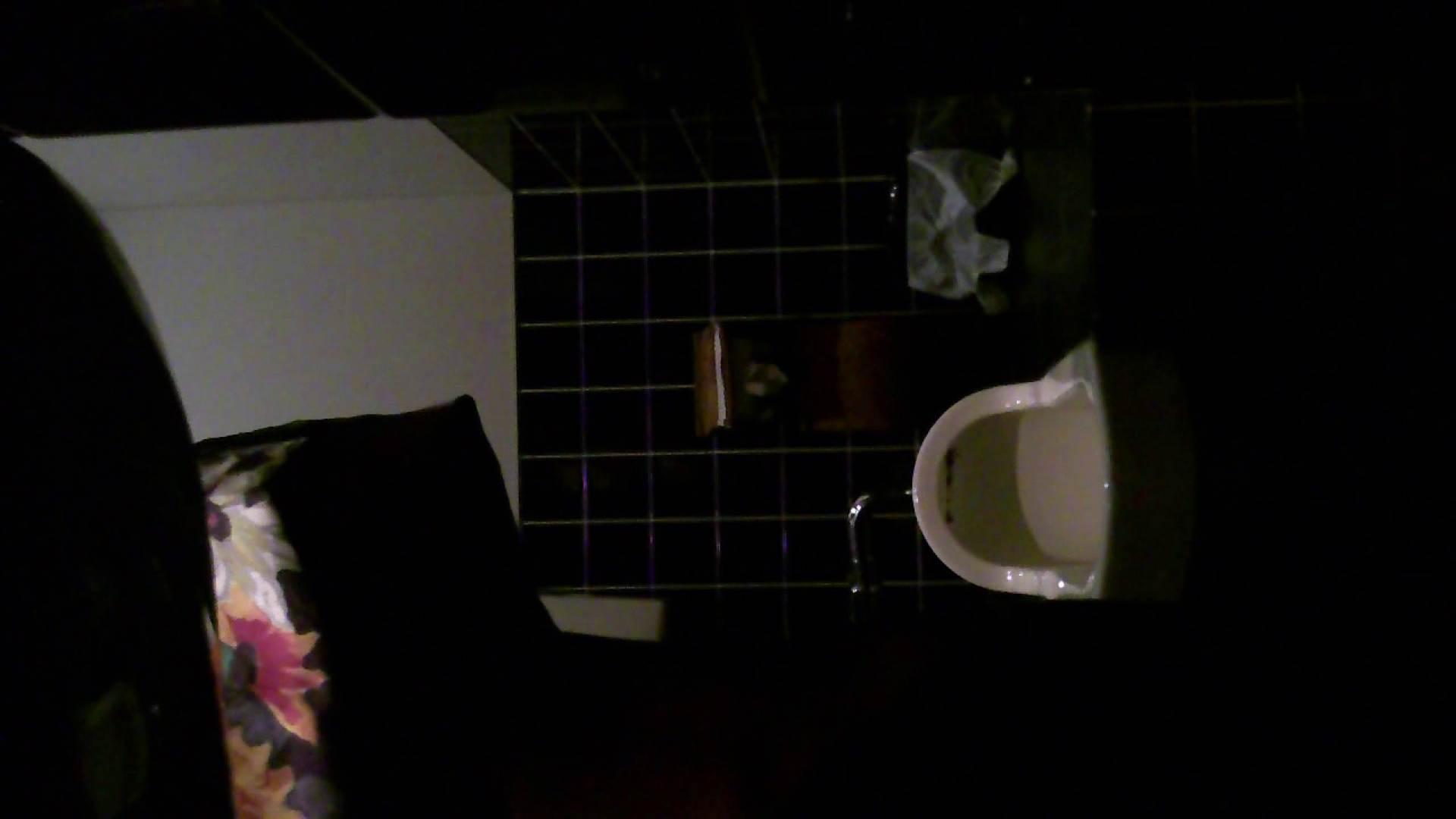 美女の集まる飲み屋洗面所 vol.04 パイパン女子 えろ無修正画像 76画像 63