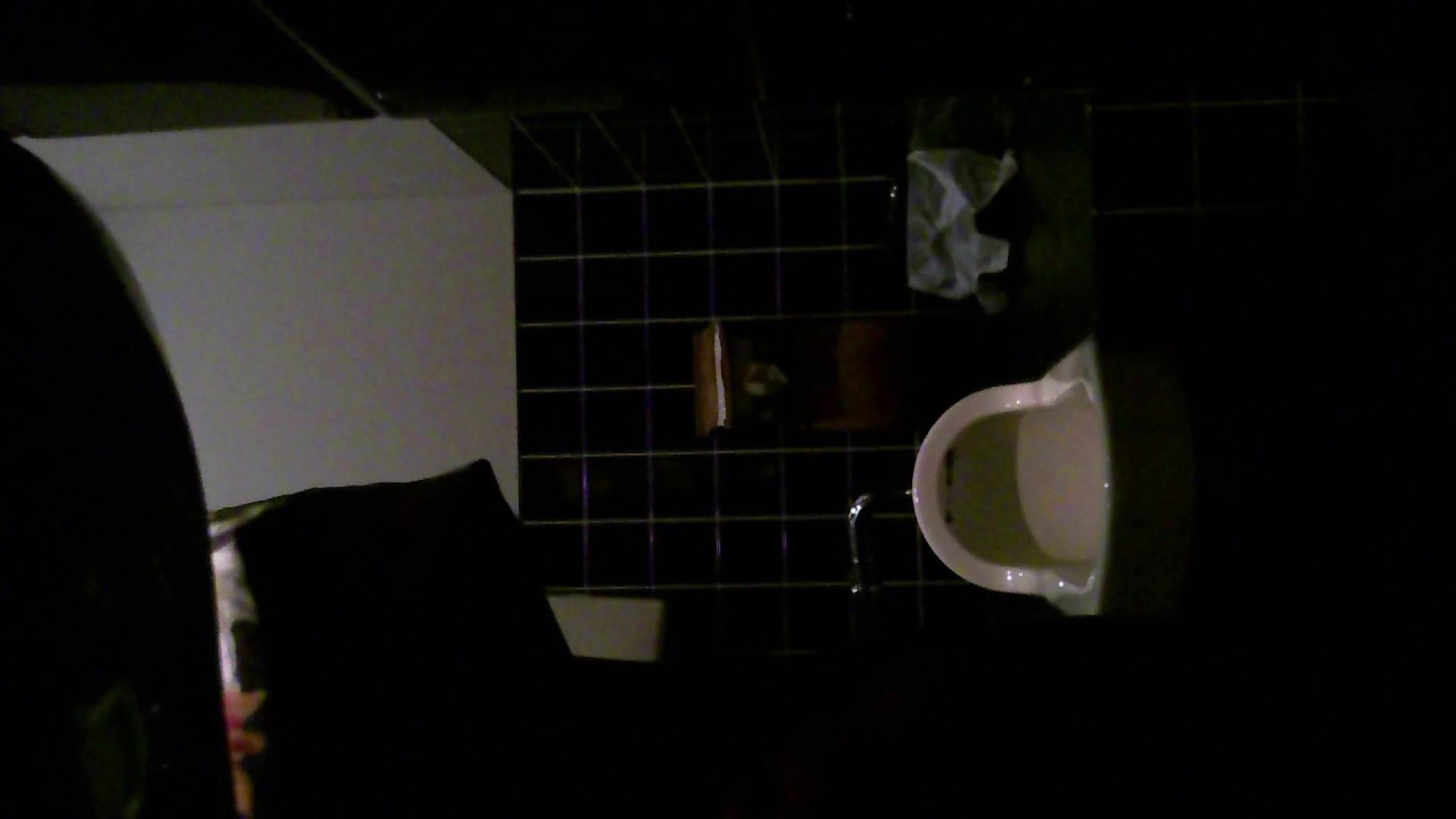 美女の集まる飲み屋洗面所 vol.04 エロティックなOL | 洗面所はめどり  76画像 65