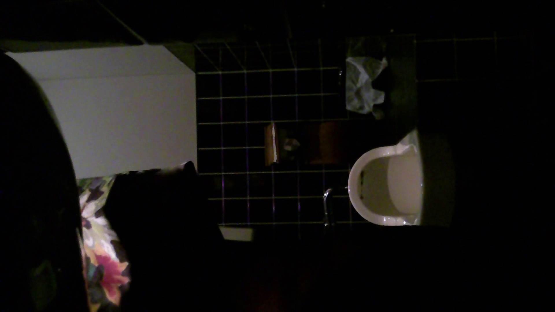 美女の集まる飲み屋洗面所 vol.04 パイパン女子 えろ無修正画像 76画像 67