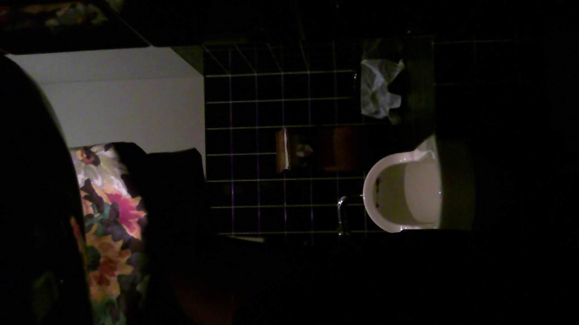 美女の集まる飲み屋洗面所 vol.04 エロティックなOL | 洗面所はめどり  76画像 69