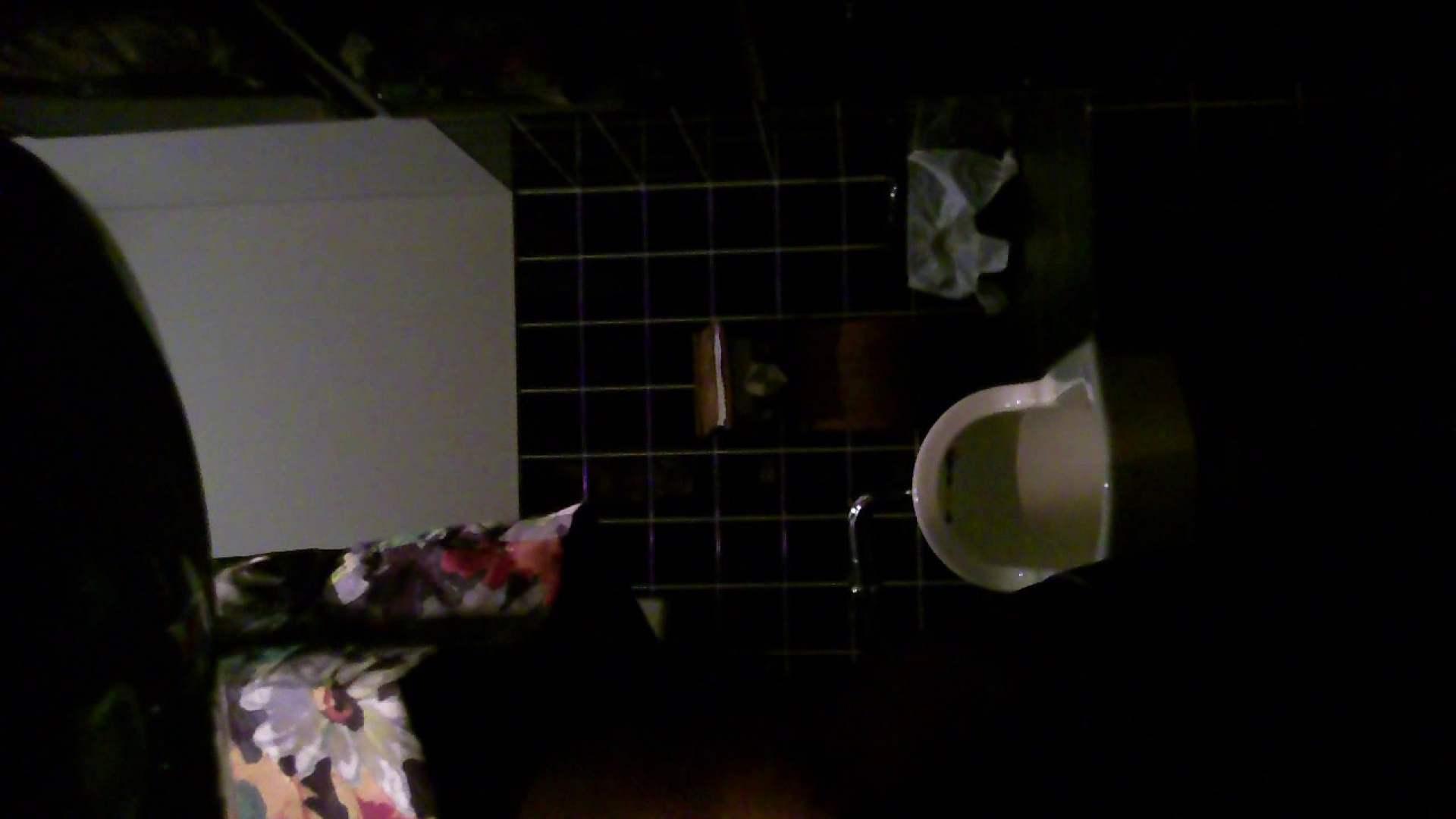美女の集まる飲み屋洗面所 vol.04 エロティックなOL  76画像 72