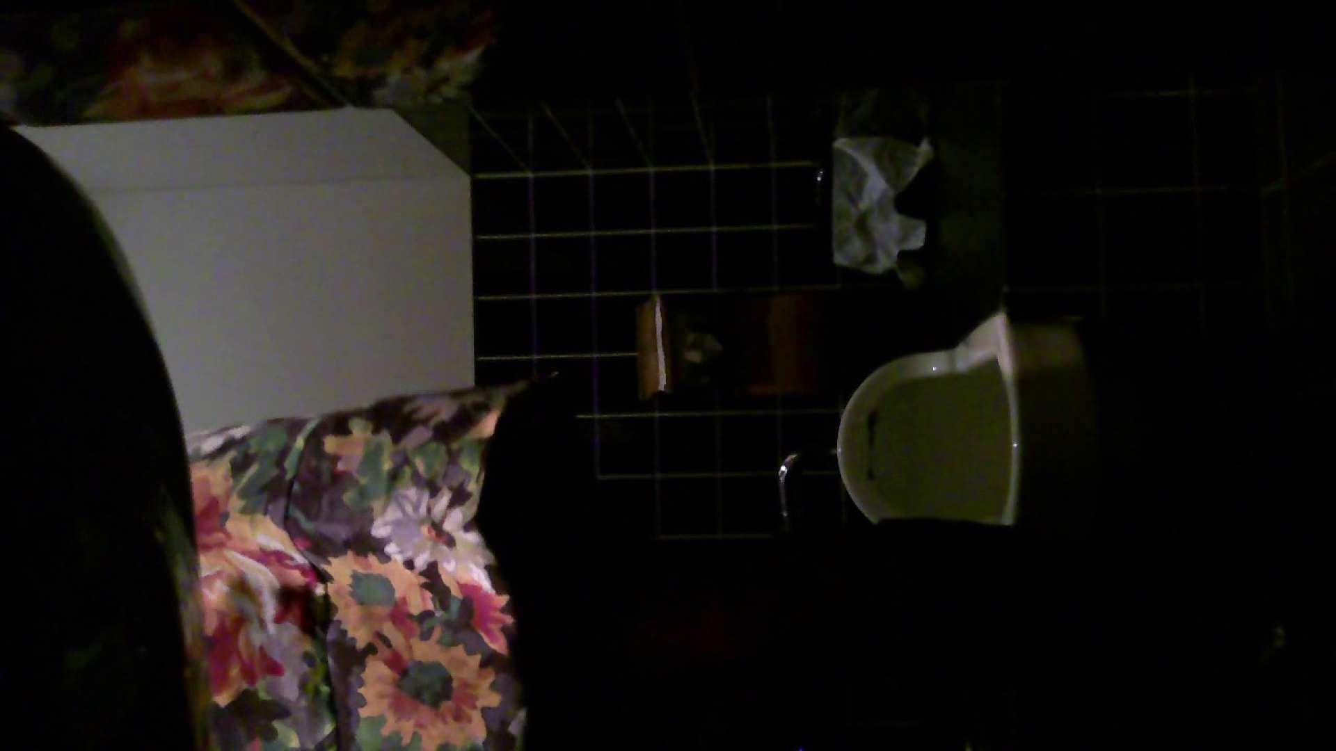 美女の集まる飲み屋洗面所 vol.04 エロティックなOL  76画像 76