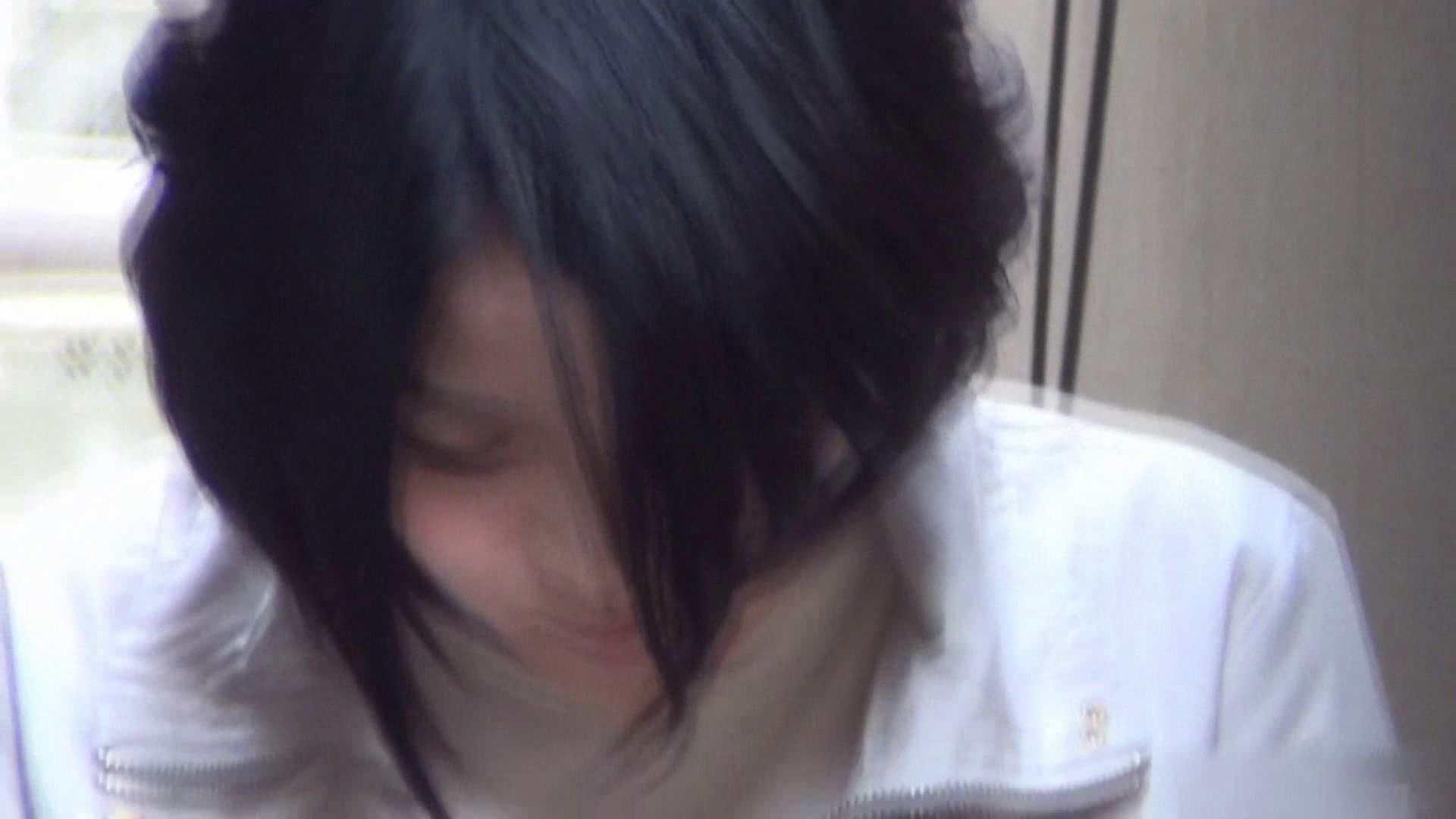 屋外トイレっと!Vol.02 お姉さんのヌード | エロティックなOL  84画像 4