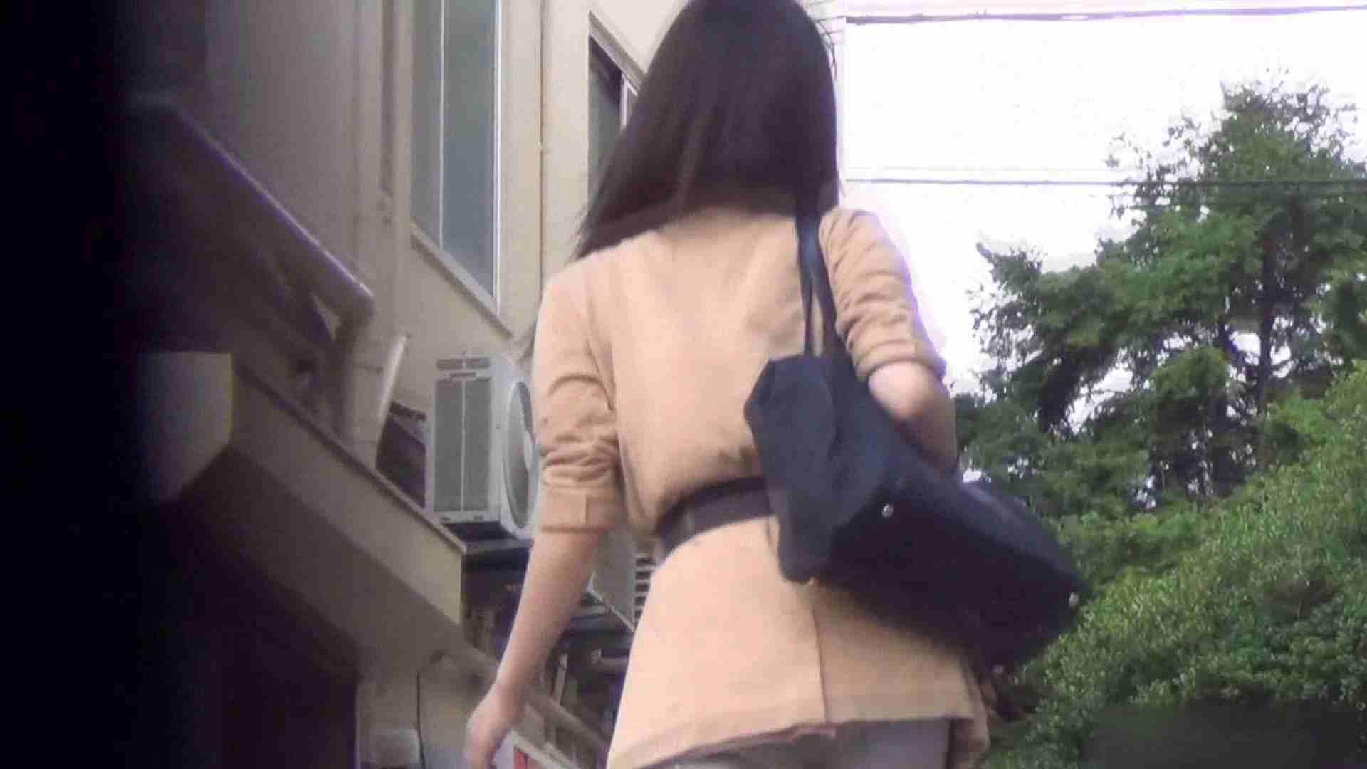 屋外トイレっと!Vol.02 お姉さんのヌード | エロティックなOL  84画像 10