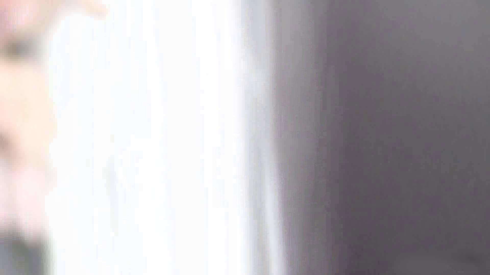 屋外トイレっと!Vol.02 お姉さんのヌード | エロティックなOL  84画像 70