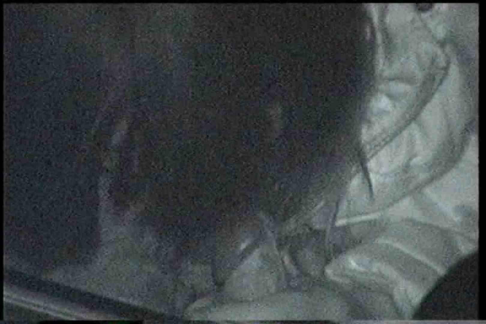 充血監督の深夜の運動会Vol.165 エッチなセックス   エロティックなOL  90画像 31