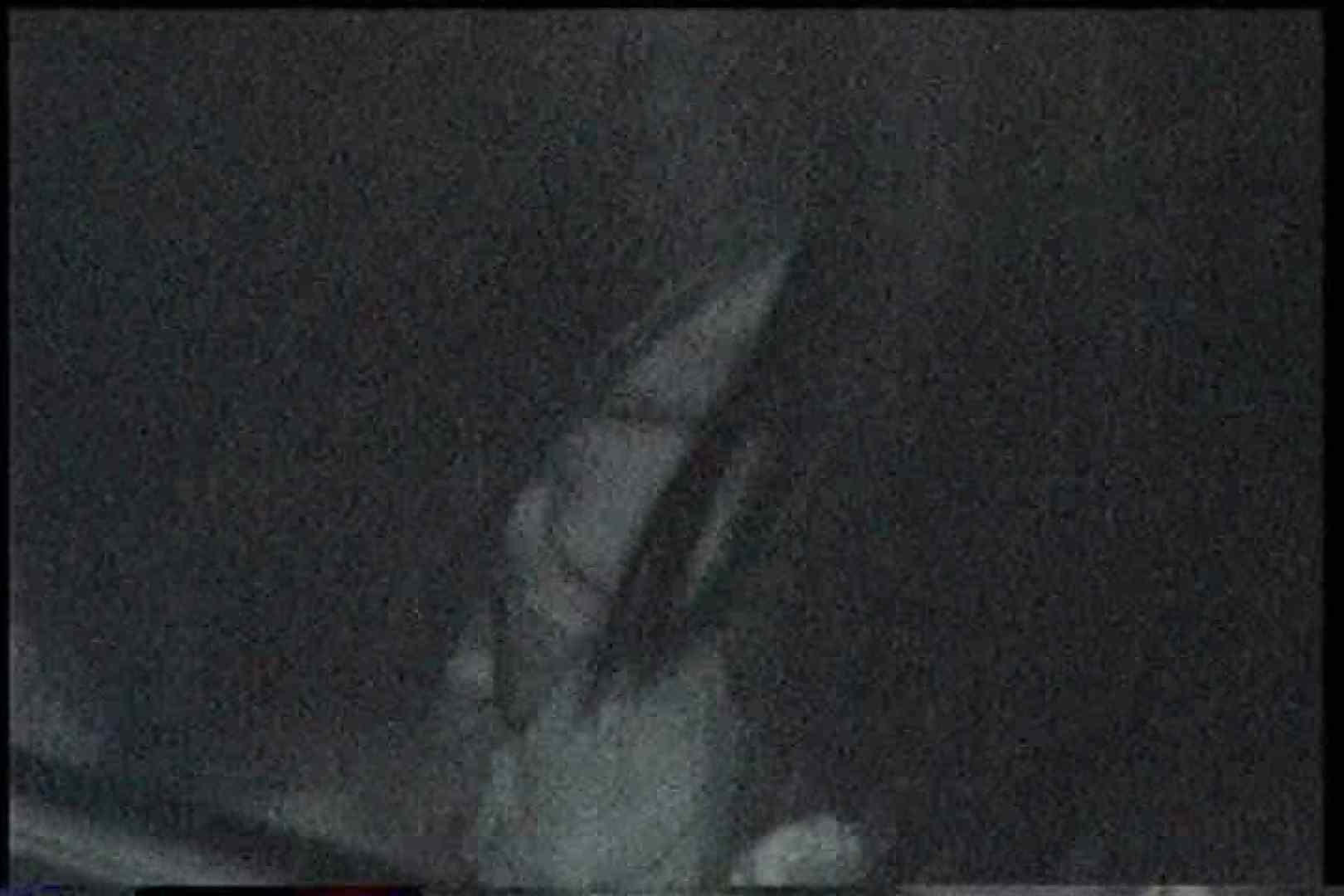 充血監督の深夜の運動会Vol.165 エッチなセックス   エロティックなOL  90画像 35