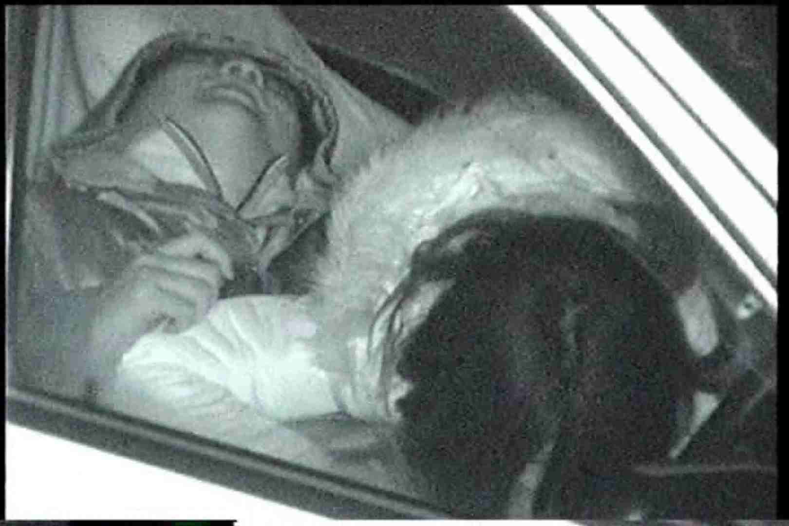 充血監督の深夜の運動会Vol.165 エッチなセックス   エロティックなOL  90画像 51