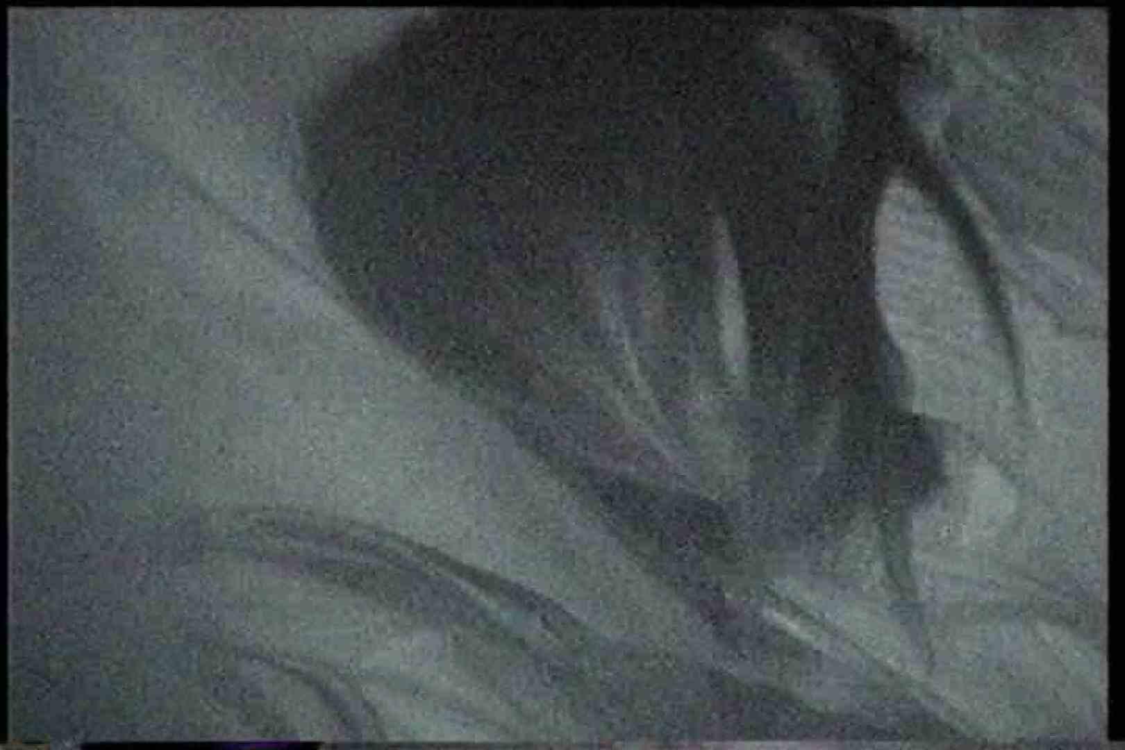 充血監督の深夜の運動会Vol.165 エッチなセックス   エロティックなOL  90画像 89