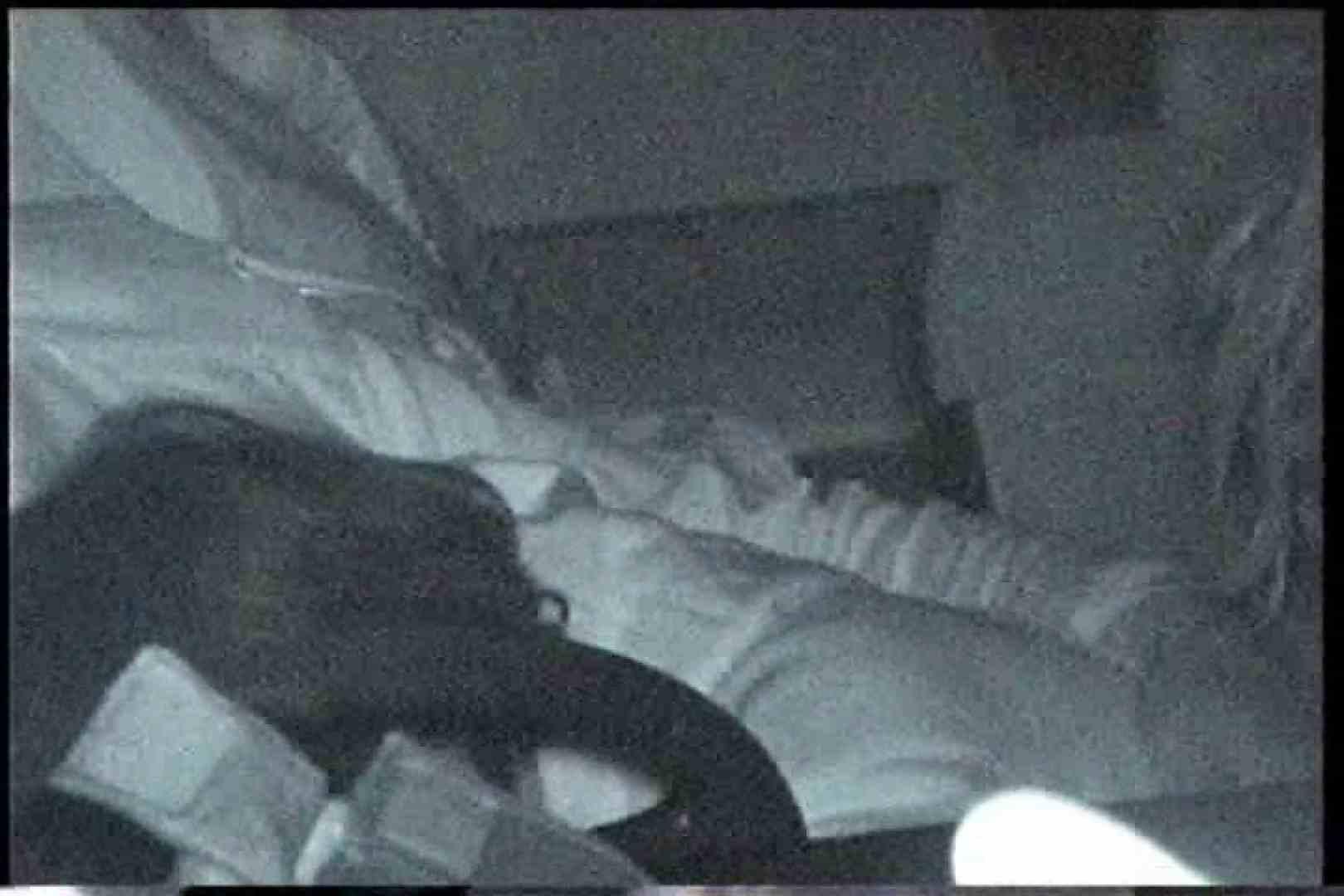 充血監督の深夜の運動会Vol.166 フェラ最高 セックス無修正動画無料 87画像 23