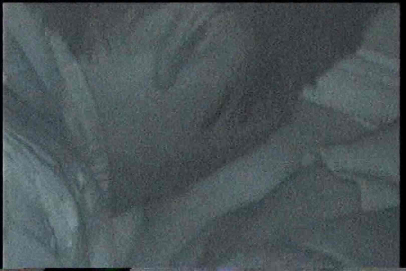 充血監督の深夜の運動会Vol.166 エッチなセックス  87画像 36