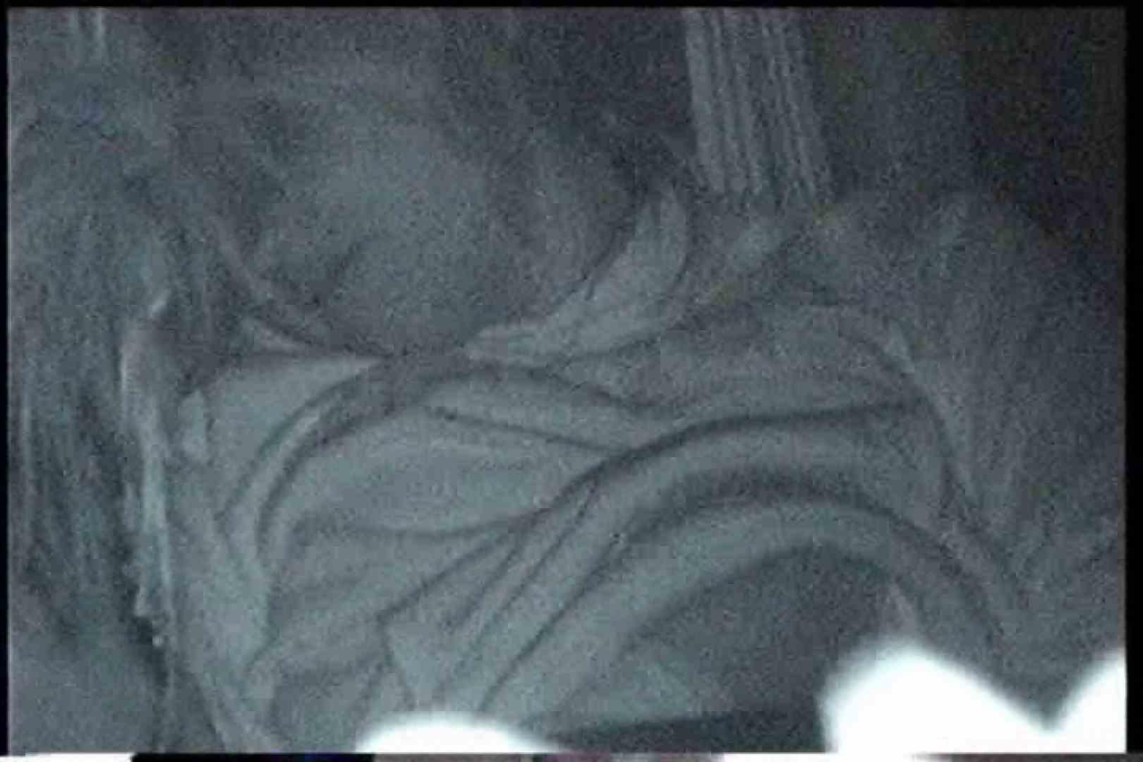 充血監督の深夜の運動会Vol.166 フェラ最高 セックス無修正動画無料 87画像 41