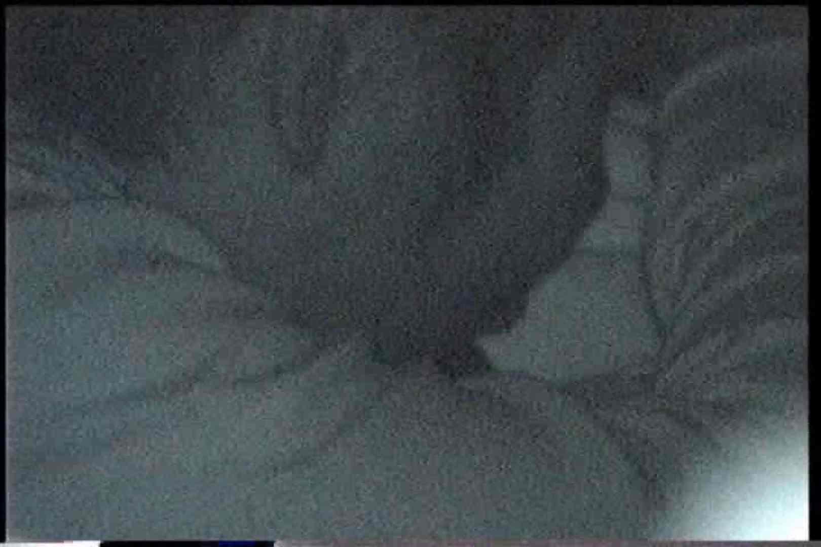 充血監督の深夜の運動会Vol.166 フェラ最高 セックス無修正動画無料 87画像 47