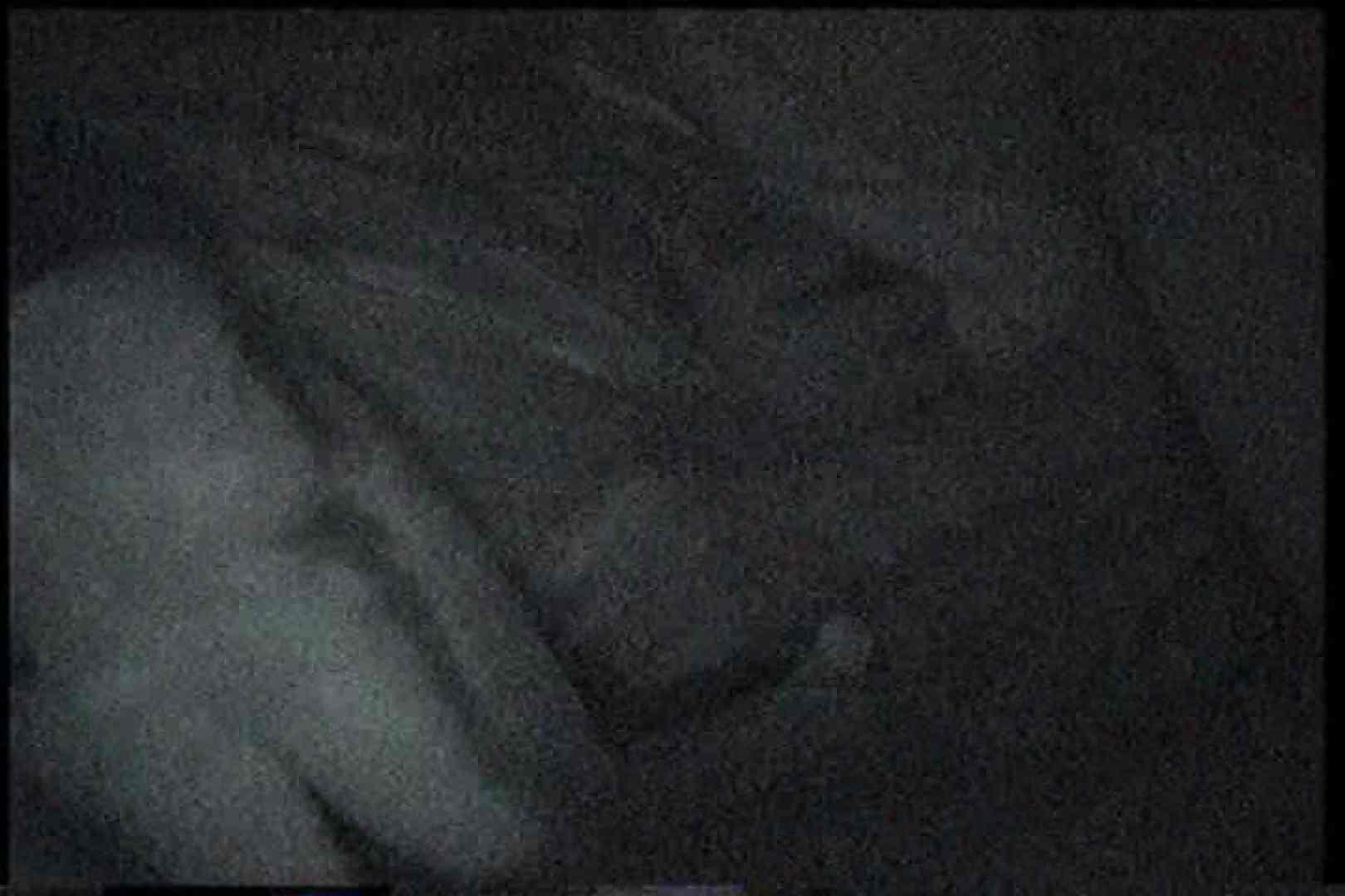 充血監督の深夜の運動会Vol.166 エッチなセックス  87画像 51