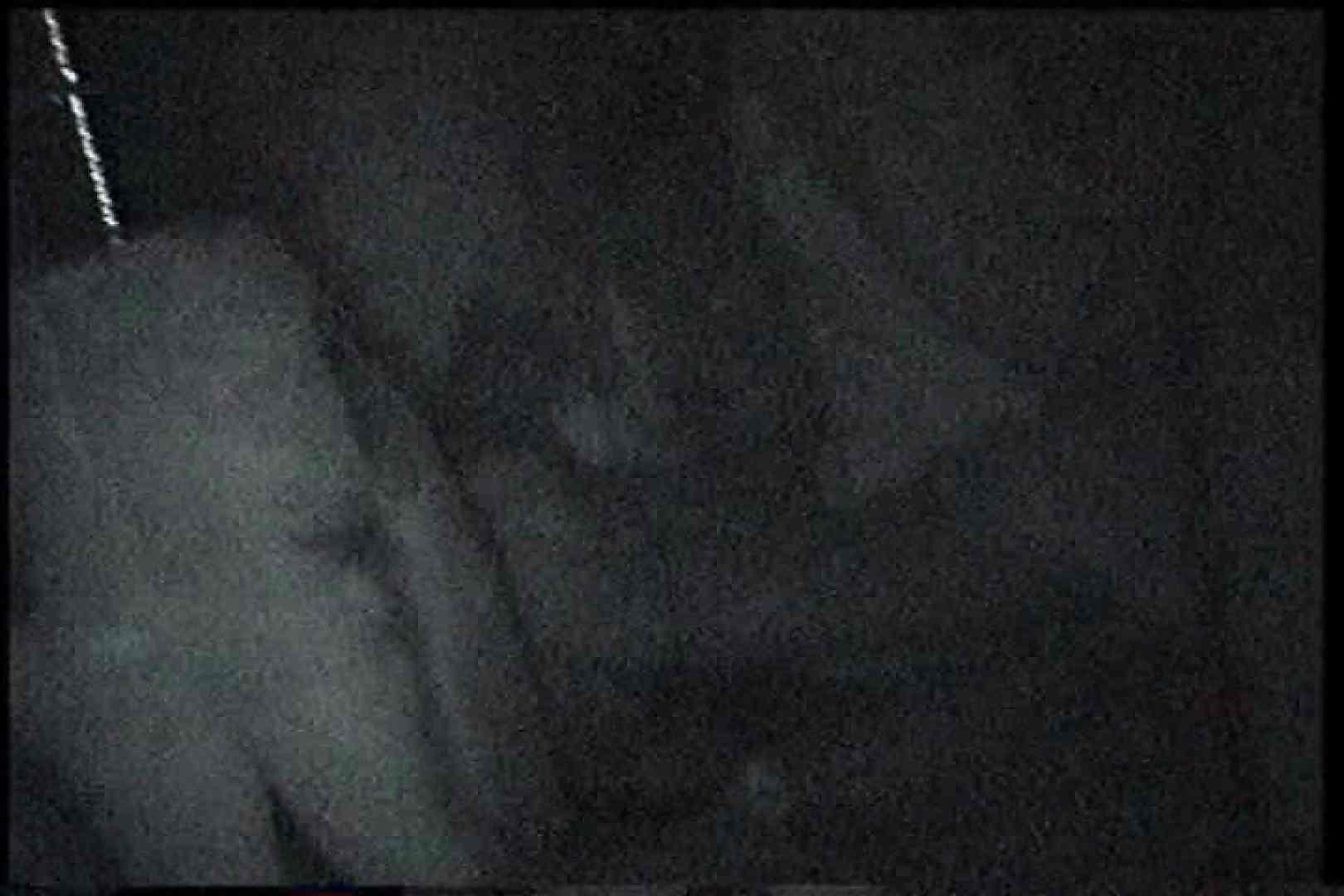 充血監督の深夜の運動会Vol.166 エッチなセックス  87画像 54