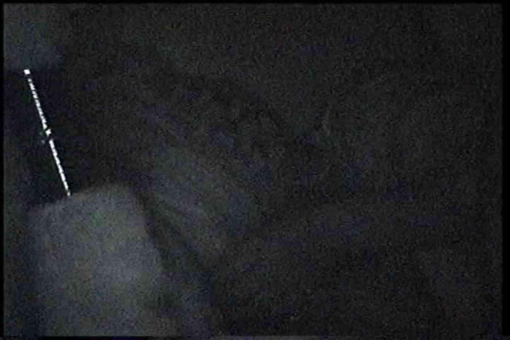 充血監督の深夜の運動会Vol.166 フェラ最高 セックス無修正動画無料 87画像 56
