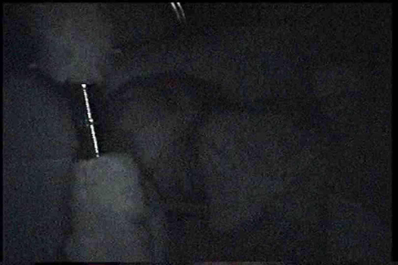 充血監督の深夜の運動会Vol.166 フェラ最高 セックス無修正動画無料 87画像 65