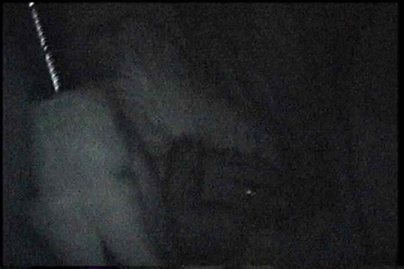 充血監督の深夜の運動会Vol.166 フェラ最高 セックス無修正動画無料 87画像 71